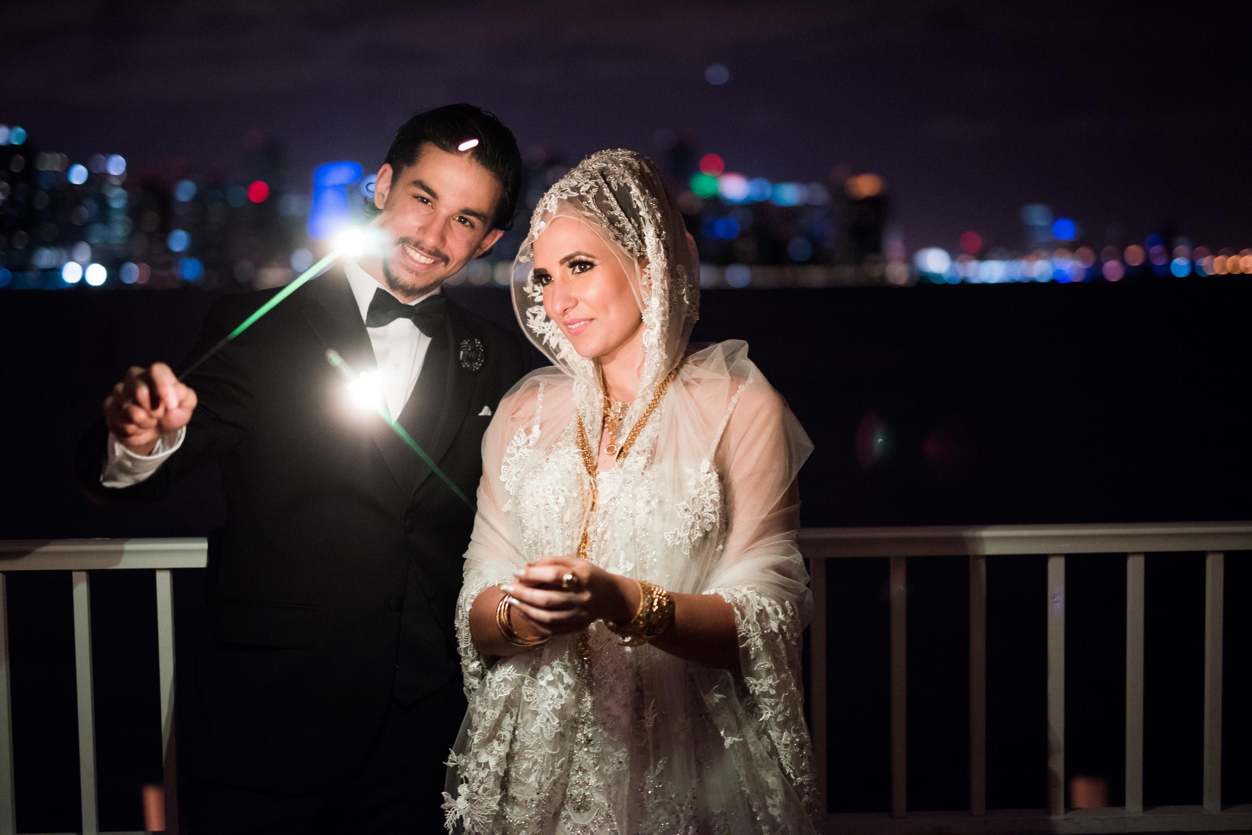 Suzannes & Omar's Wedding | Highlights-0105.jpg