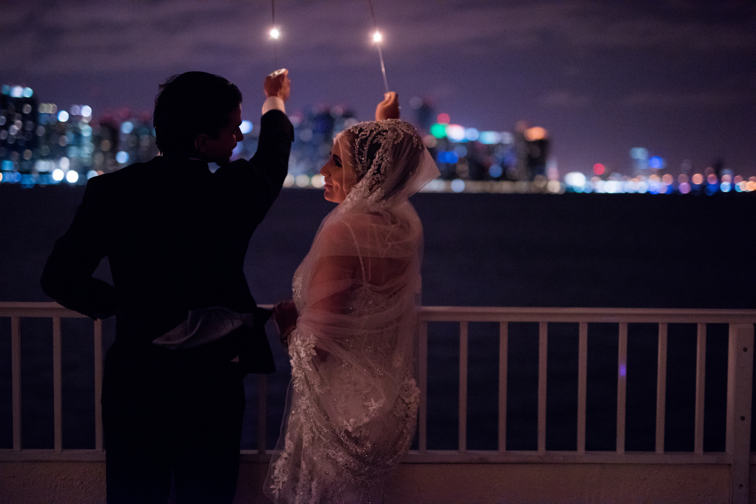 Suzannes & Omar's Wedding | Highlights-0107.jpg