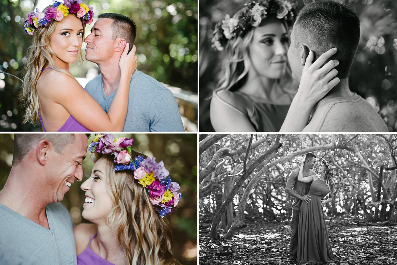 Marilyn Mat Engagement Web Collage5.jpg