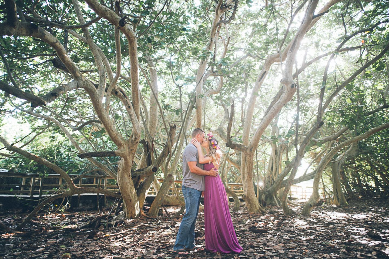 Marilyn Mat Engagement Web Collage6.jpg