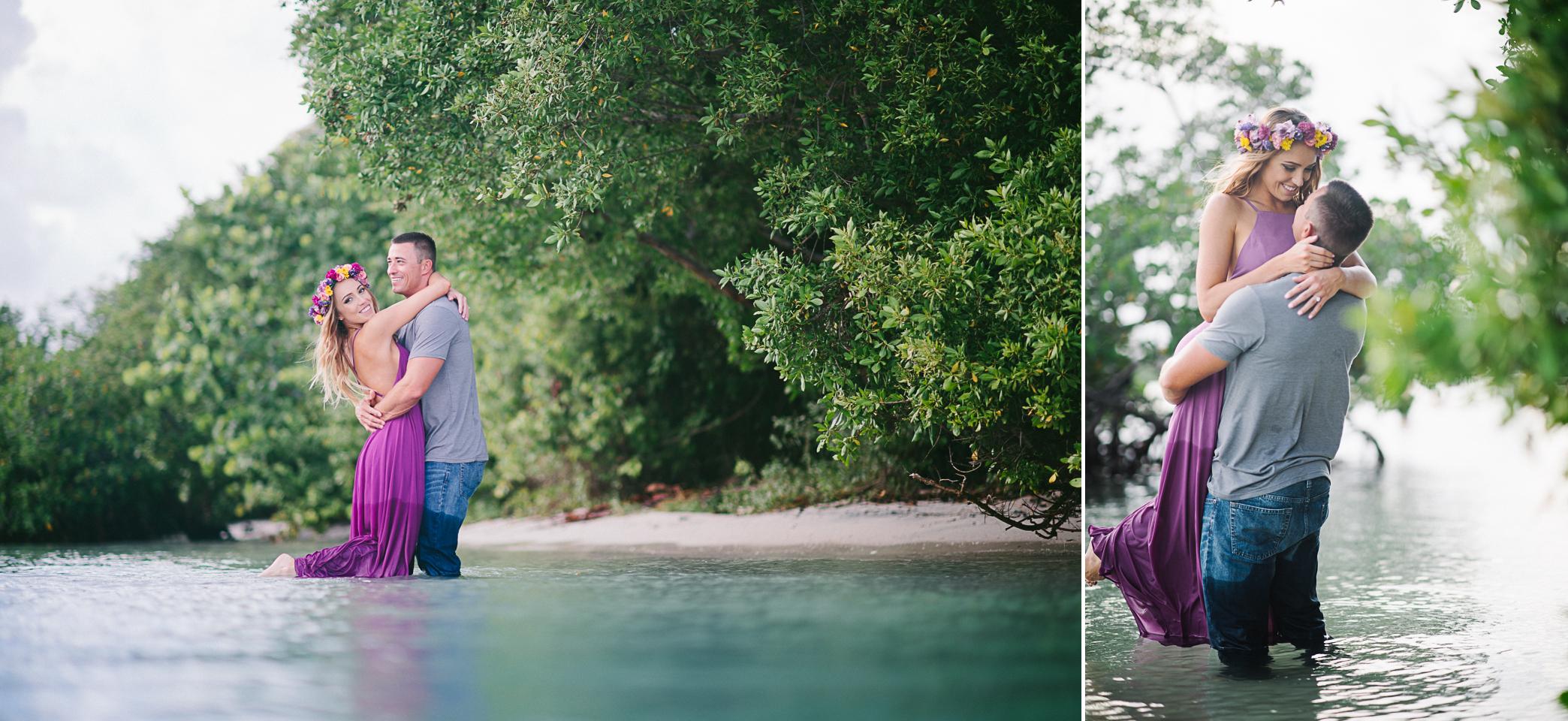 Marilyn Mat Engagement Web Collage18.jpg