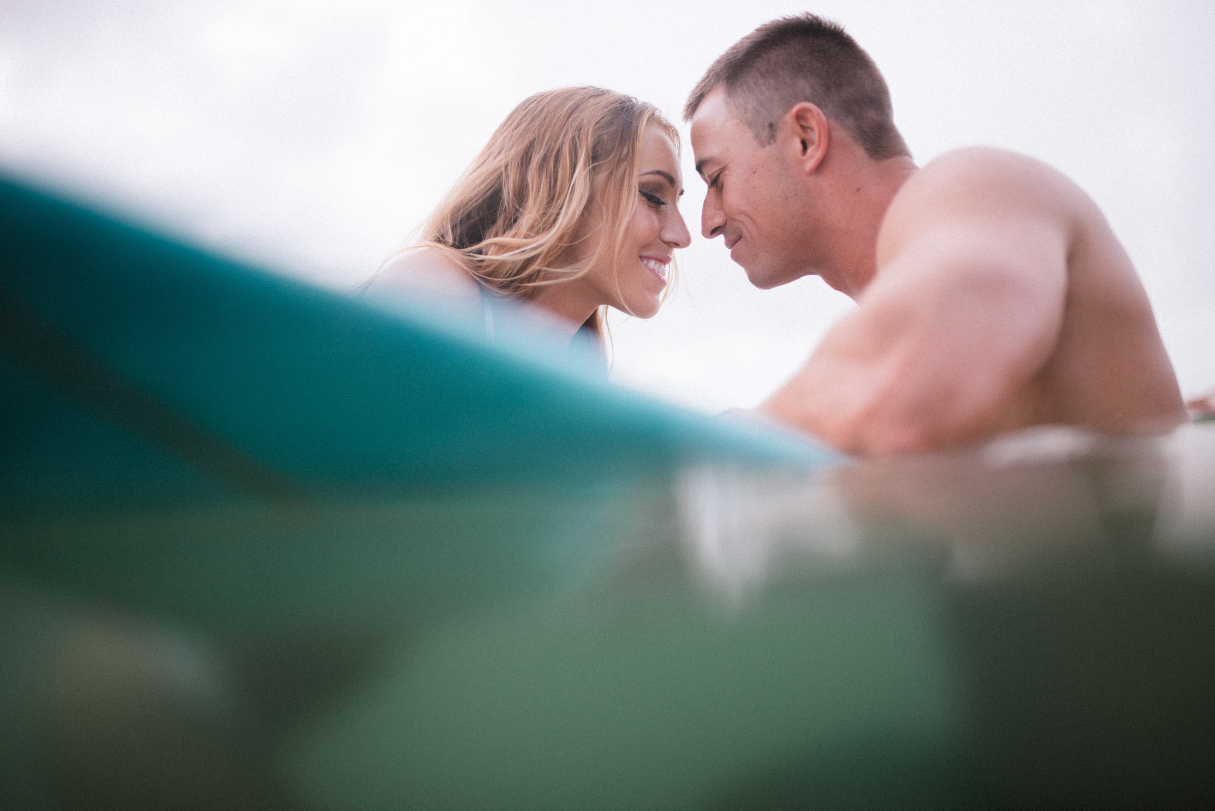 Marilyn & Mat | Engagement | Coral Cove Aug2016-0231.jpg