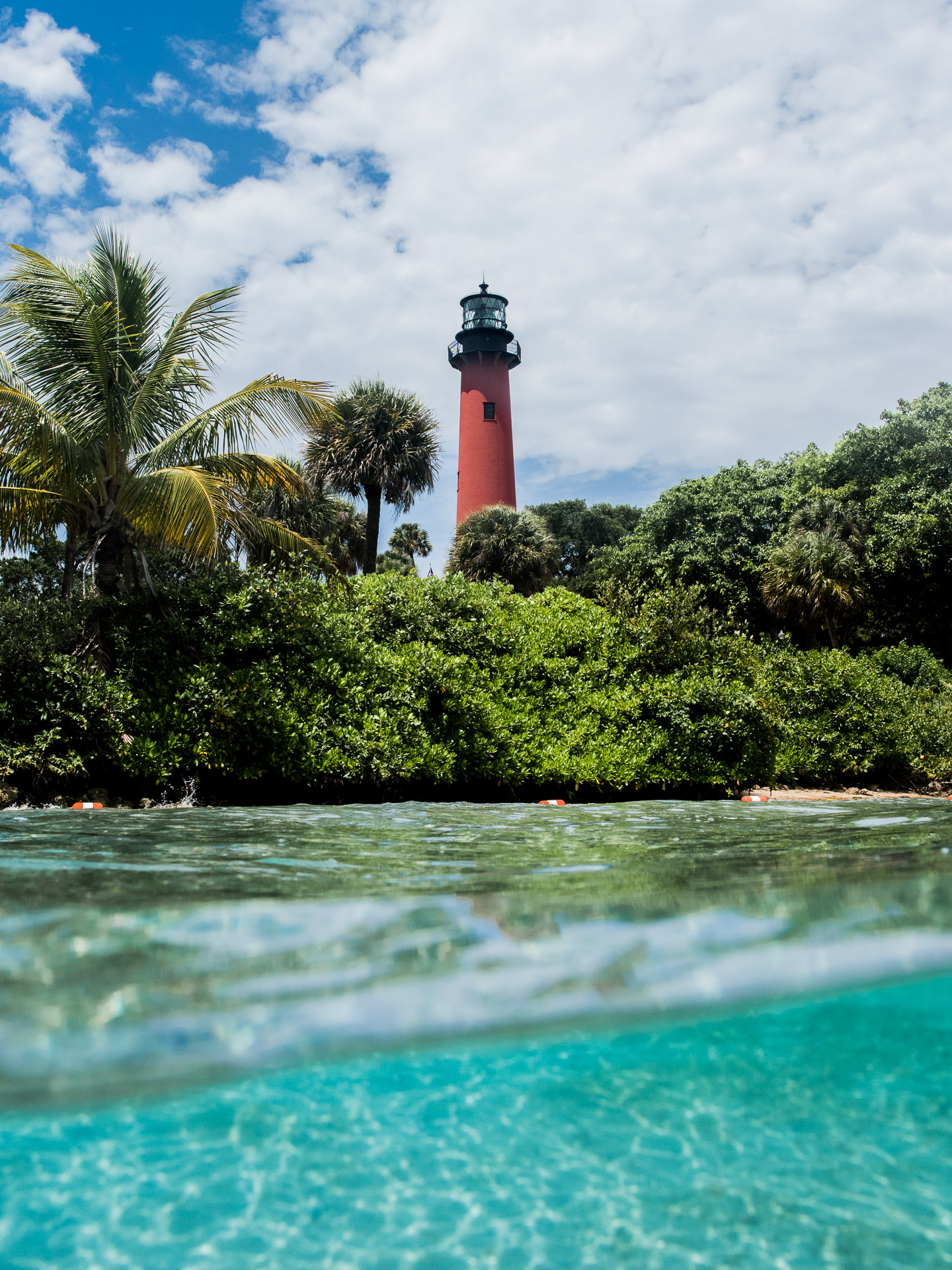 Lighthouse -0004.jpg