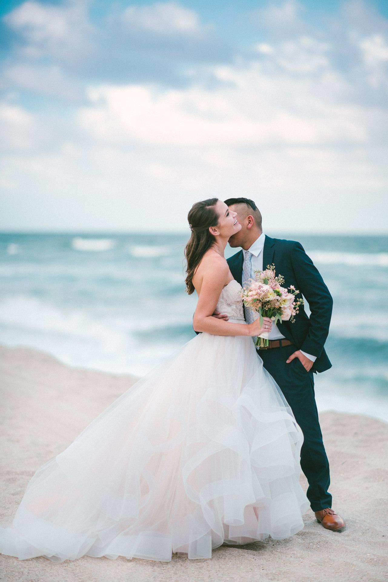Julie & Bob | Wedding | Oct 2016 (884 of 2014).jpg
