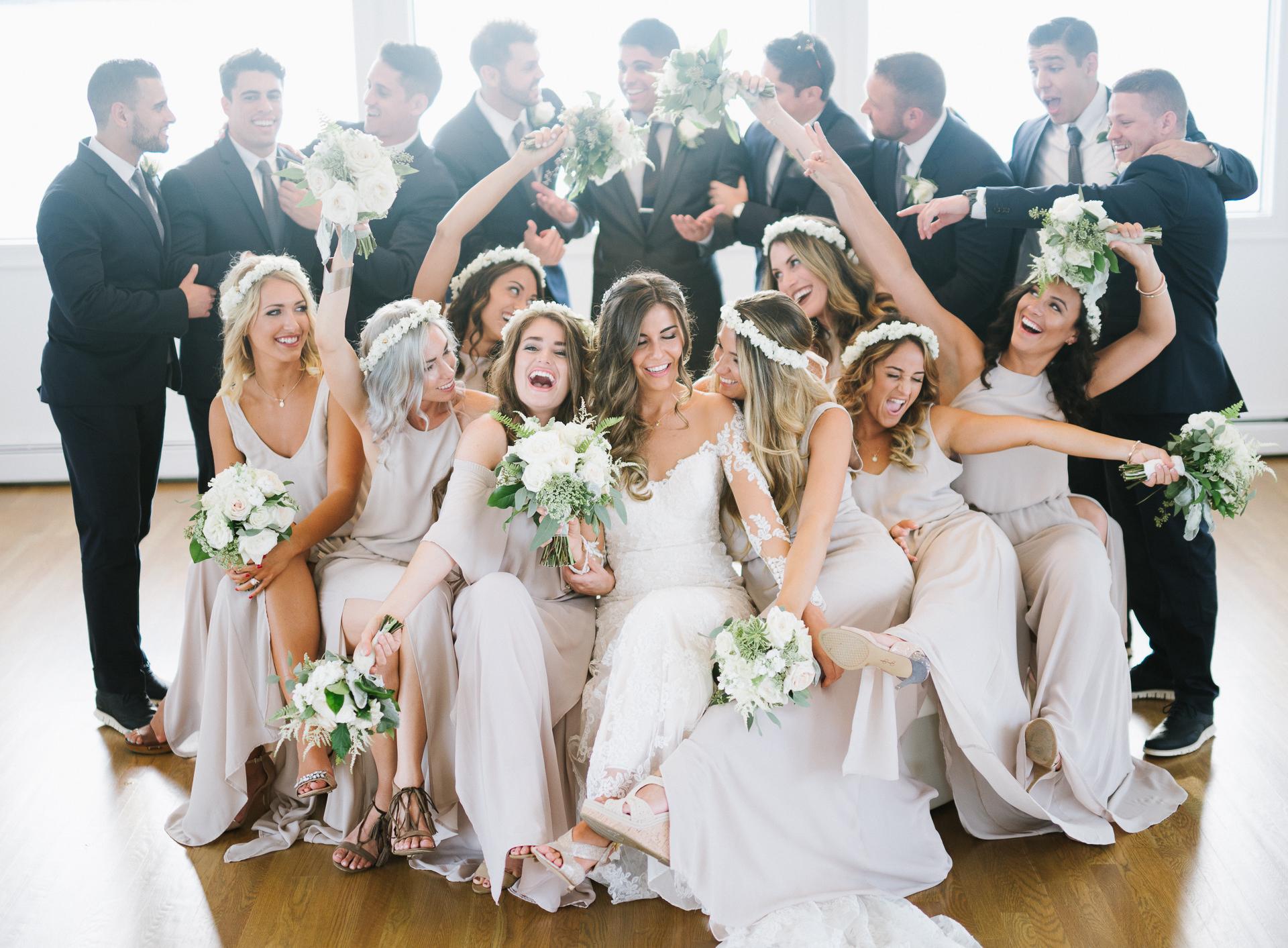 Nicolette & Brad | Wedding  (114 of 134).jpg