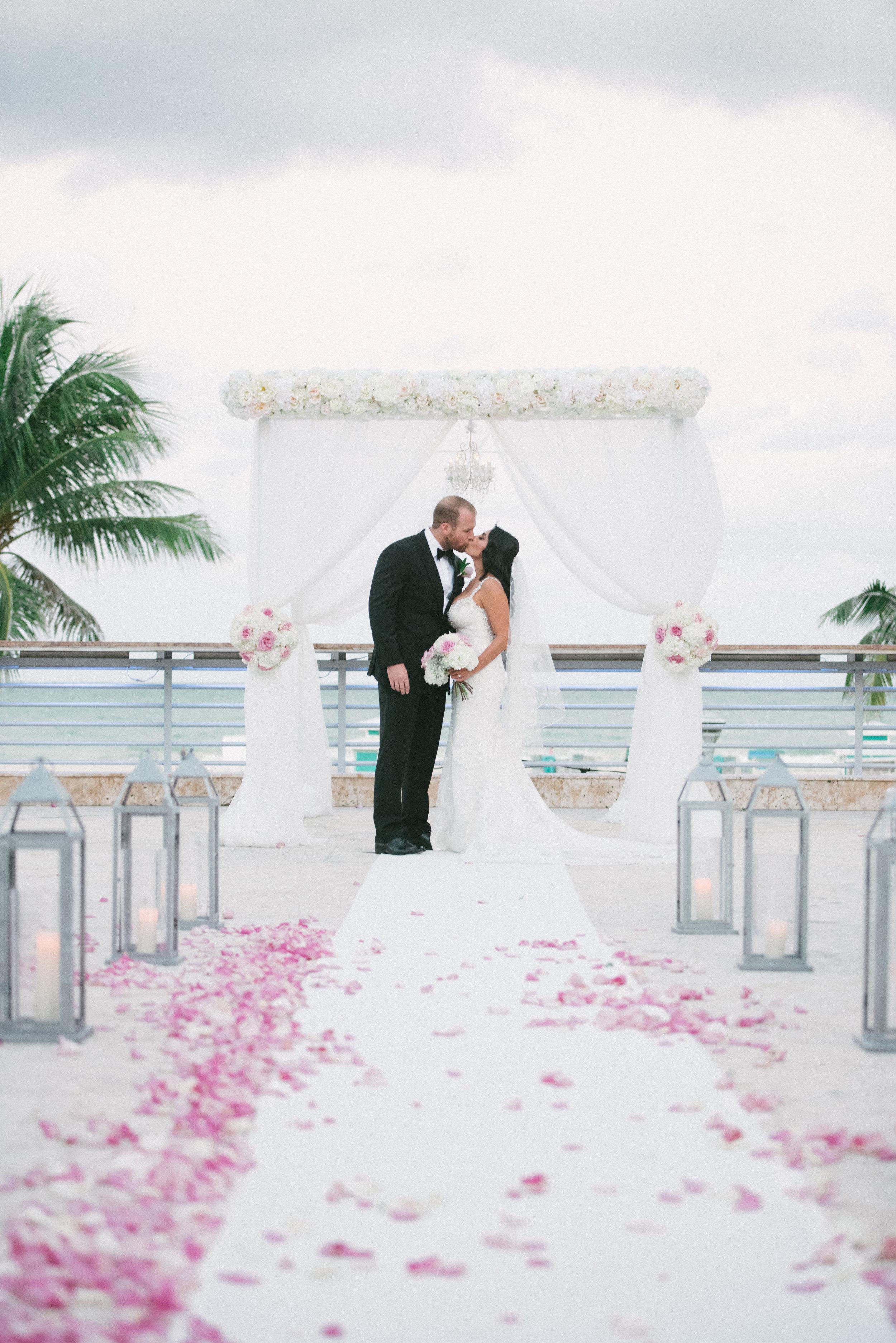 Jenny & Nick Wedding | Miami Oct8th2016 | Highlights-0026.jpg