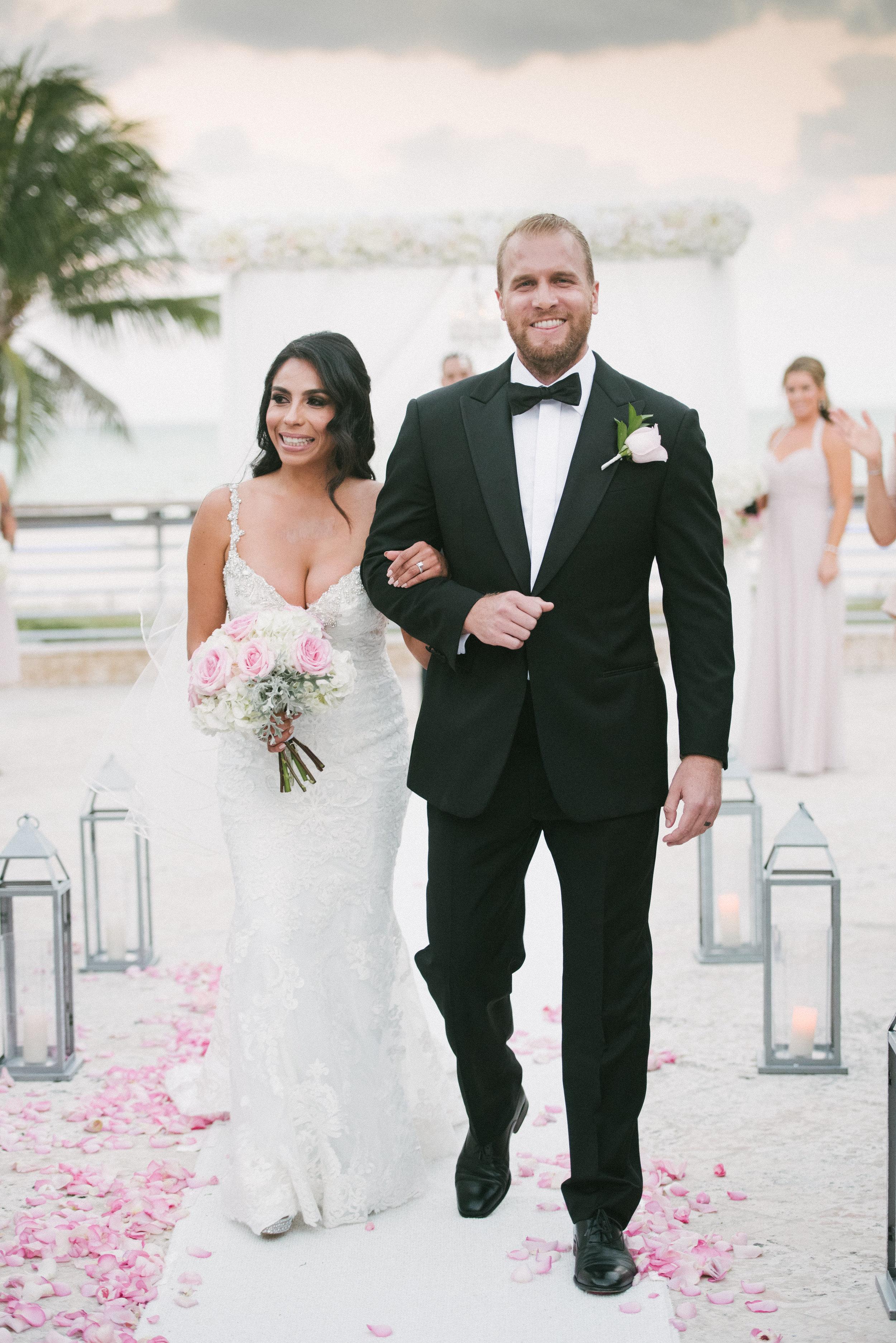 Jenny & Nick Wedding | Miami Oct8th2016 | Highlights-0025.jpg