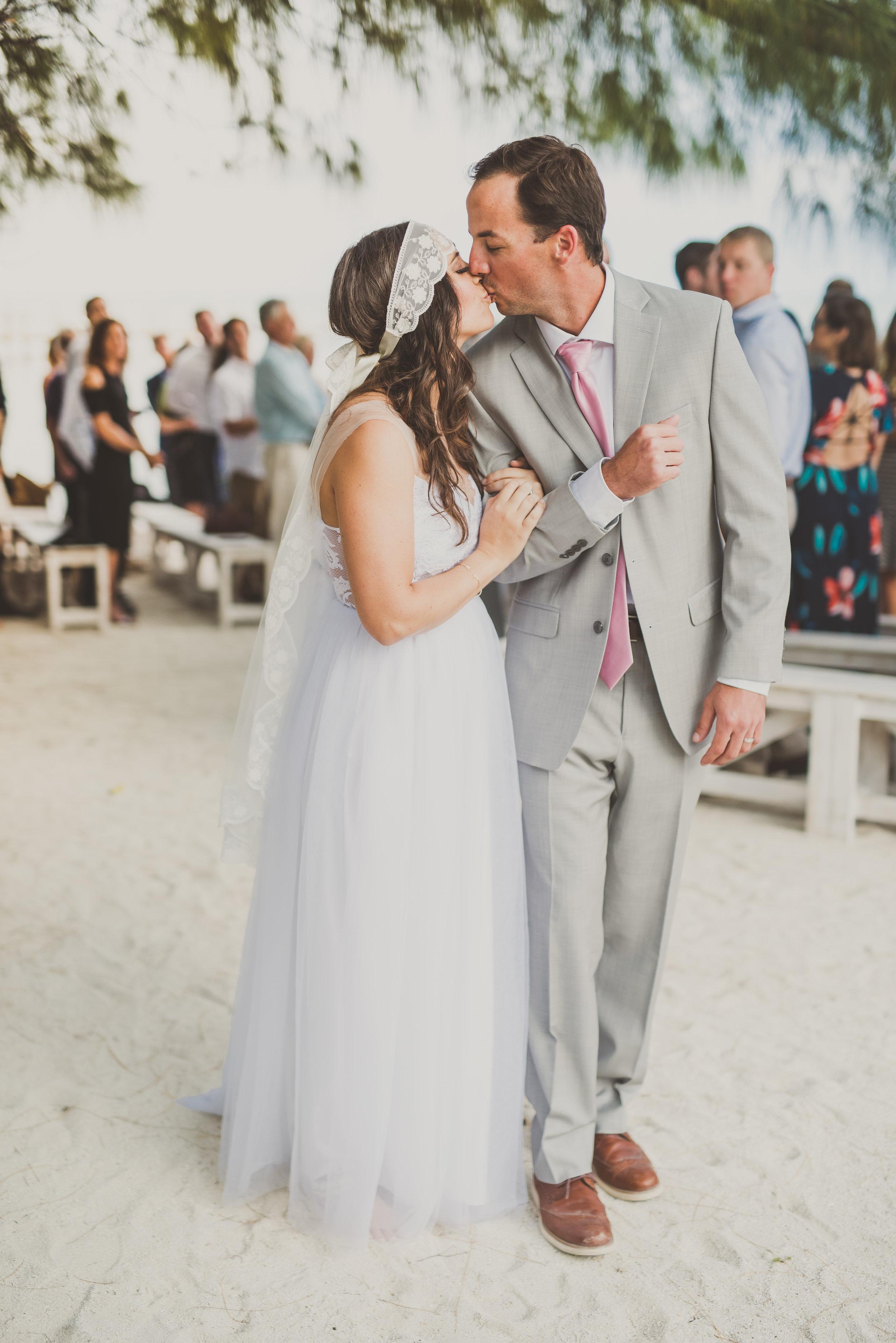 Adrienne&Caleb'sWedding | Highlights-0147.jpg