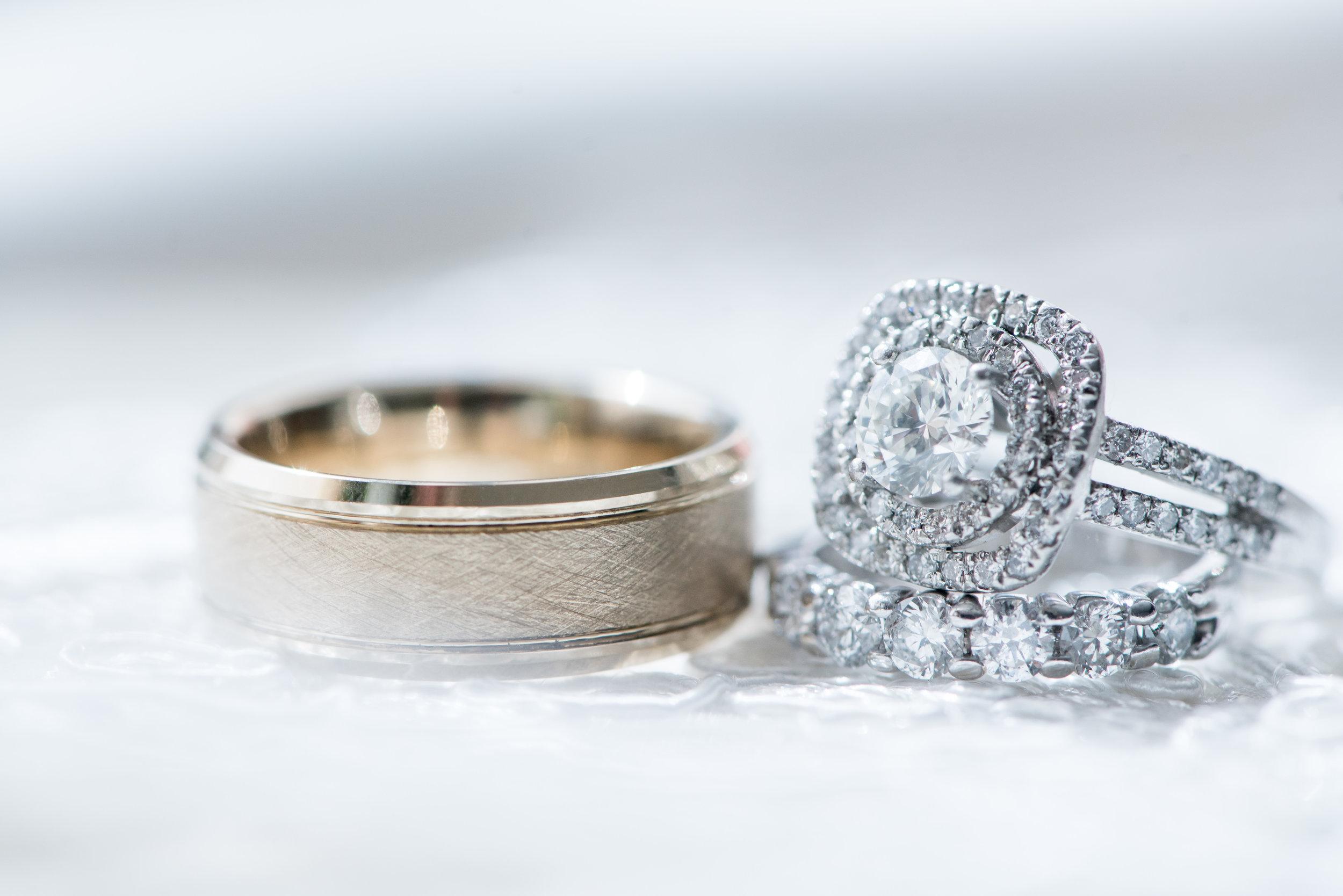 Sabrina & Anthony Wedding | Highlights-0012.jpg