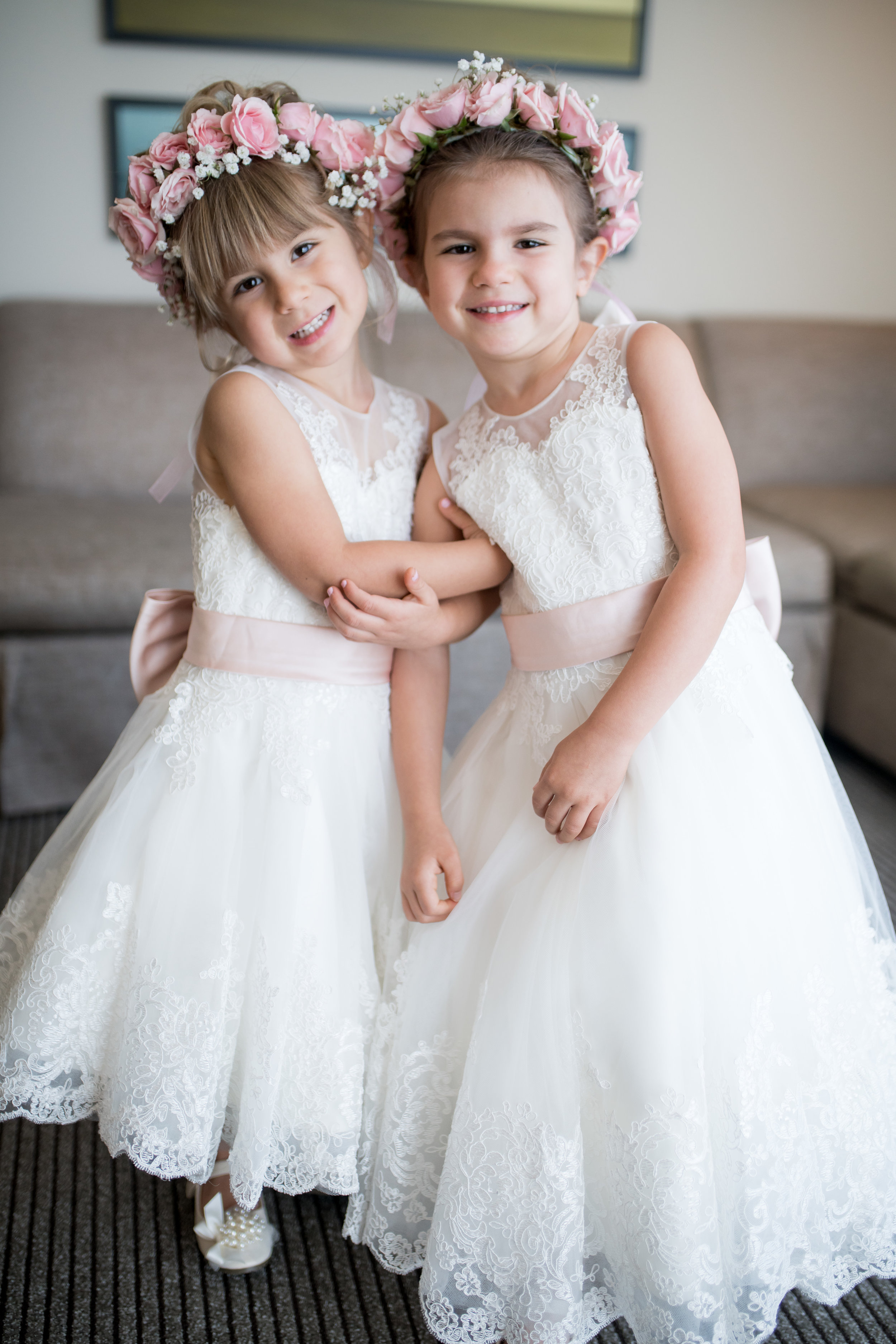 Sabrina & Anthony Wedding | Highlights-0022.jpg
