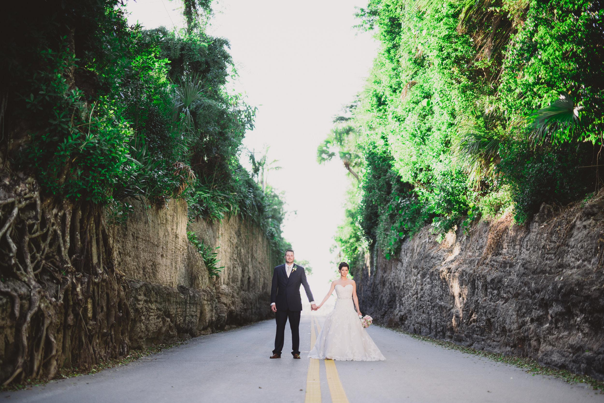 Sabrina & Anthony Wedding | Highlights-0031.jpg