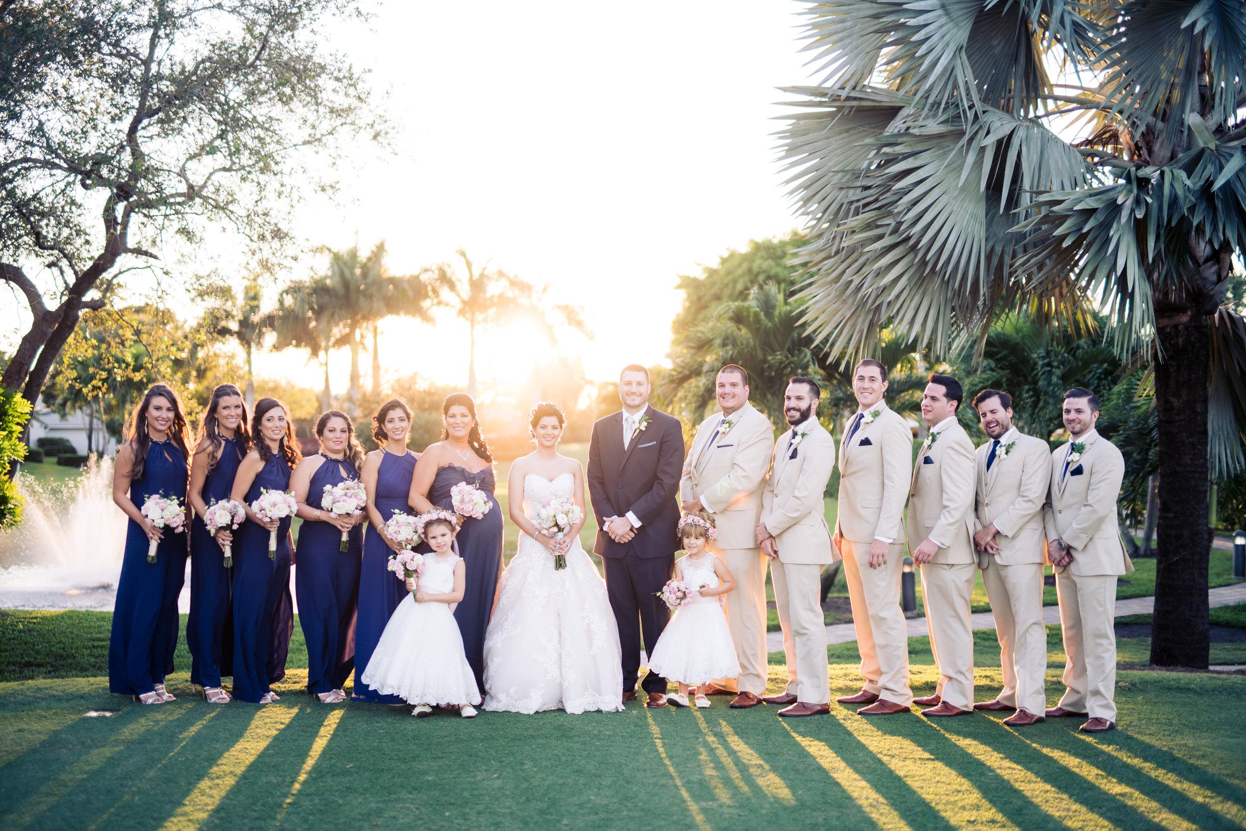 Sabrina & Anthony Wedding | Highlights-0046.jpg