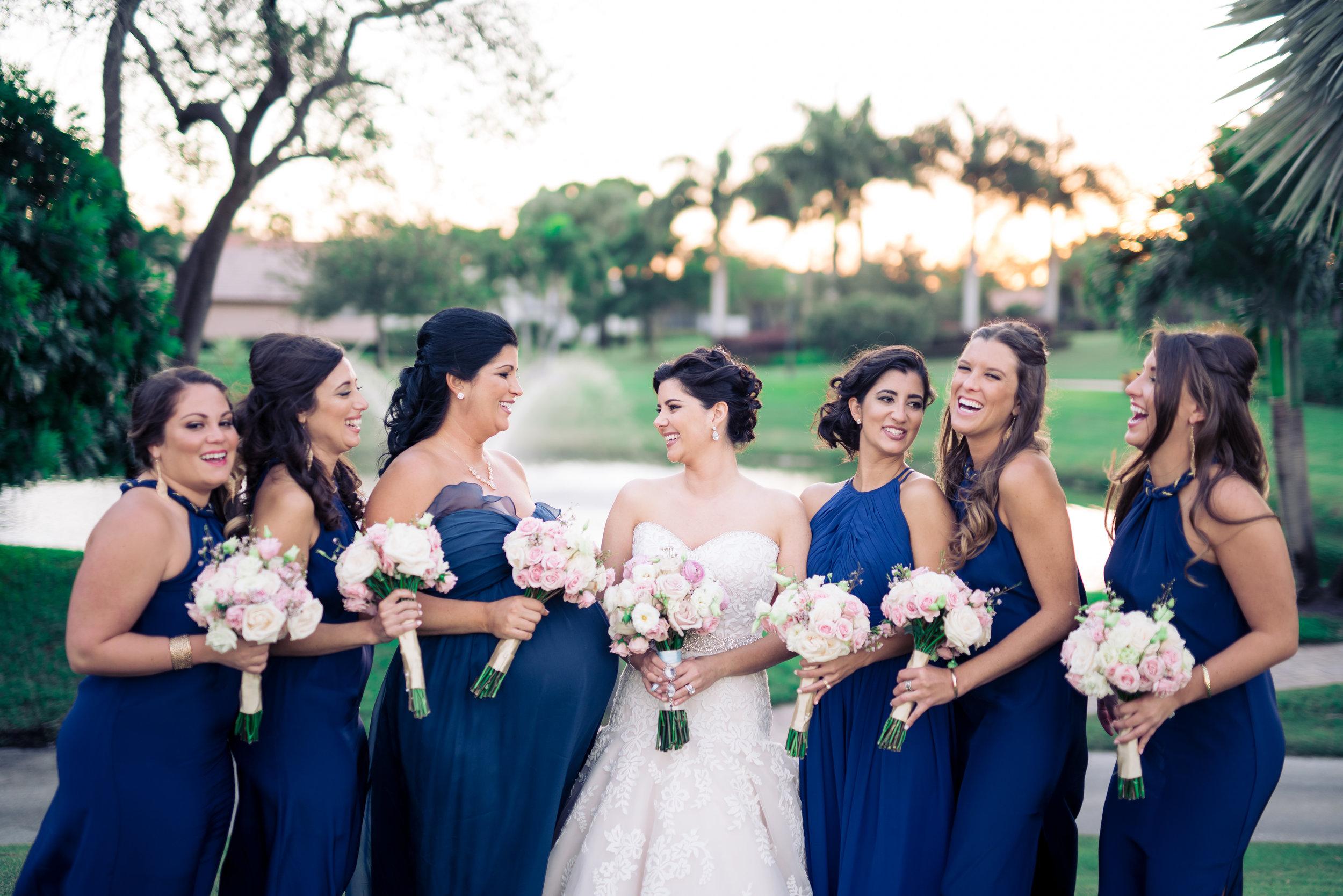 Sabrina & Anthony Wedding | Highlights-0055.jpg