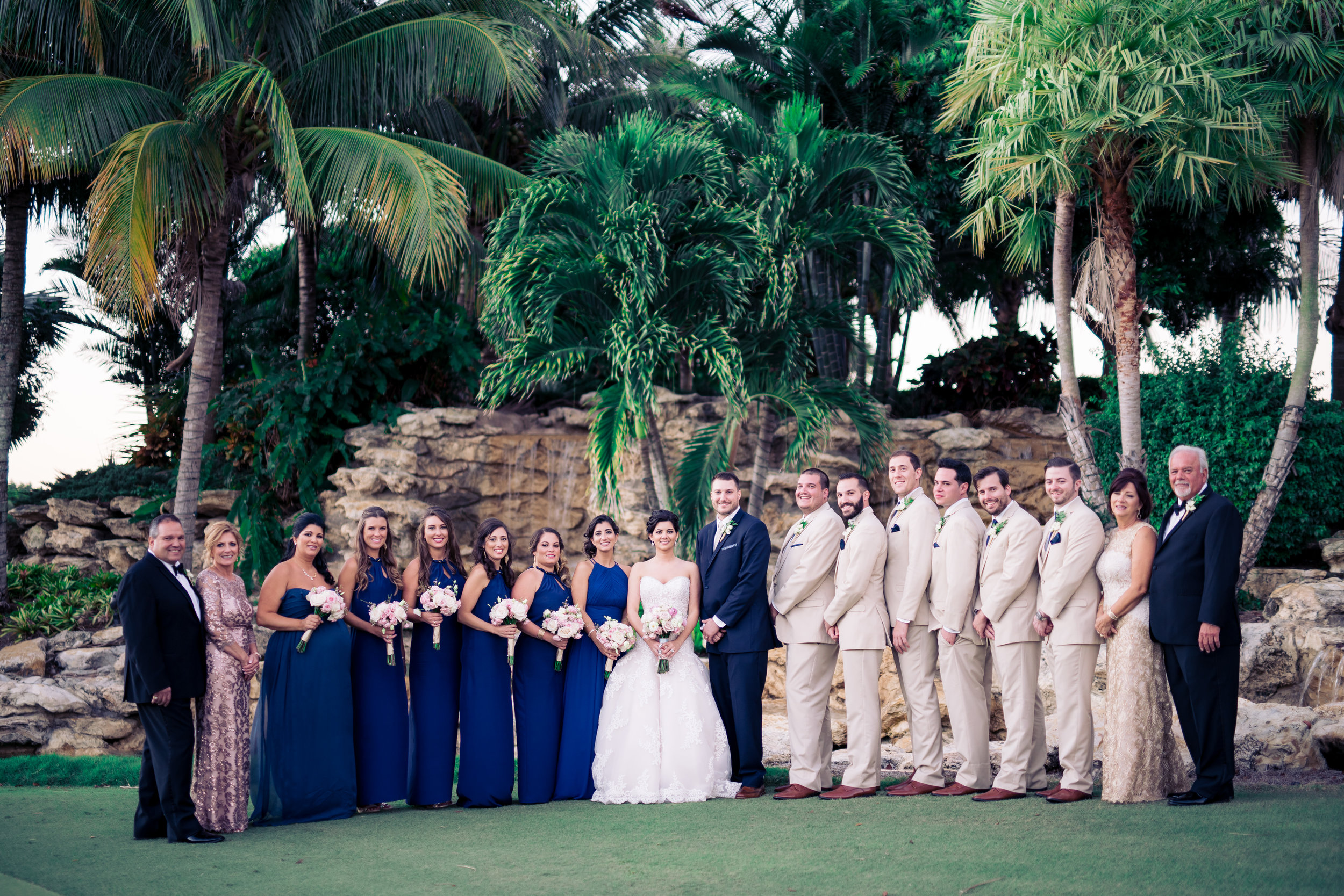 Sabrina & Anthony Wedding | Highlights-0058.jpg
