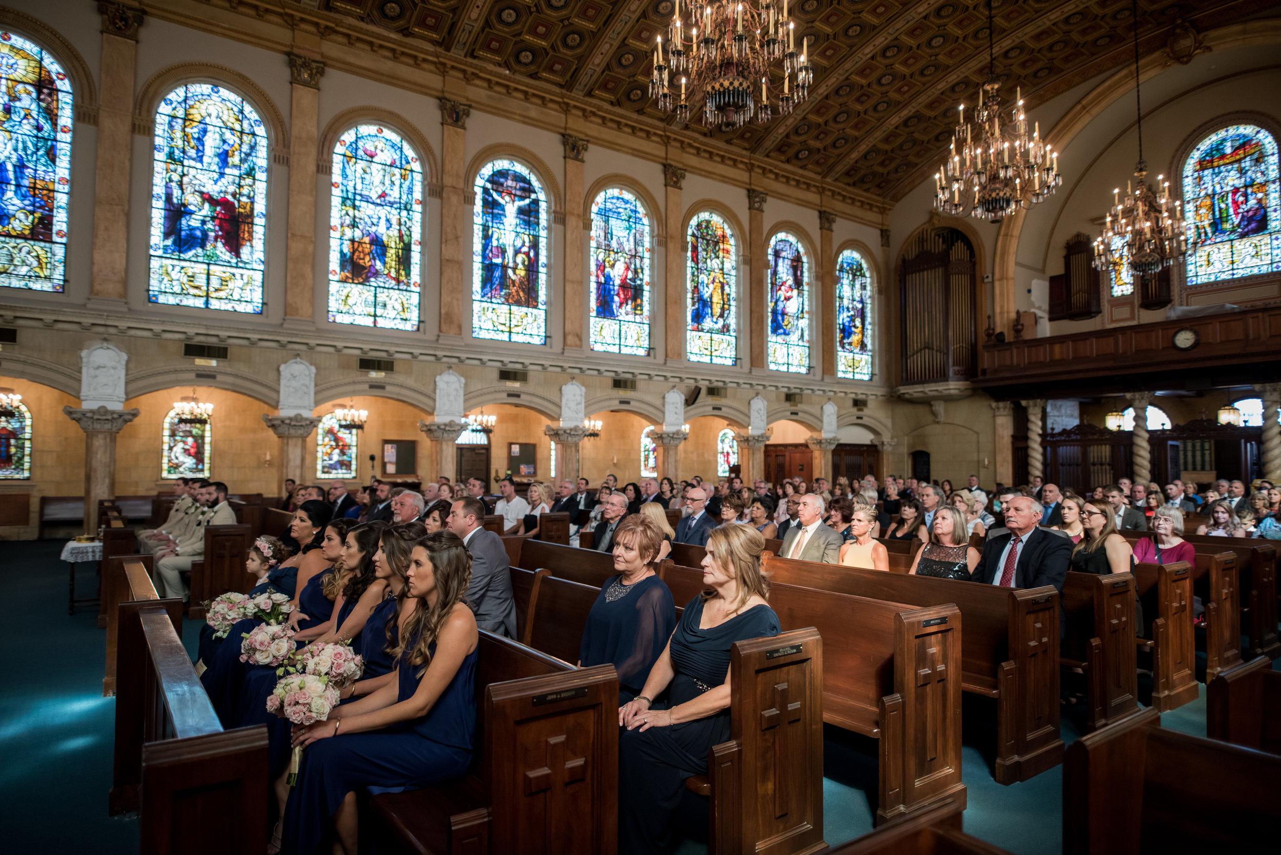 Sabrina & Anthony Wedding | Highlights-0086.jpg