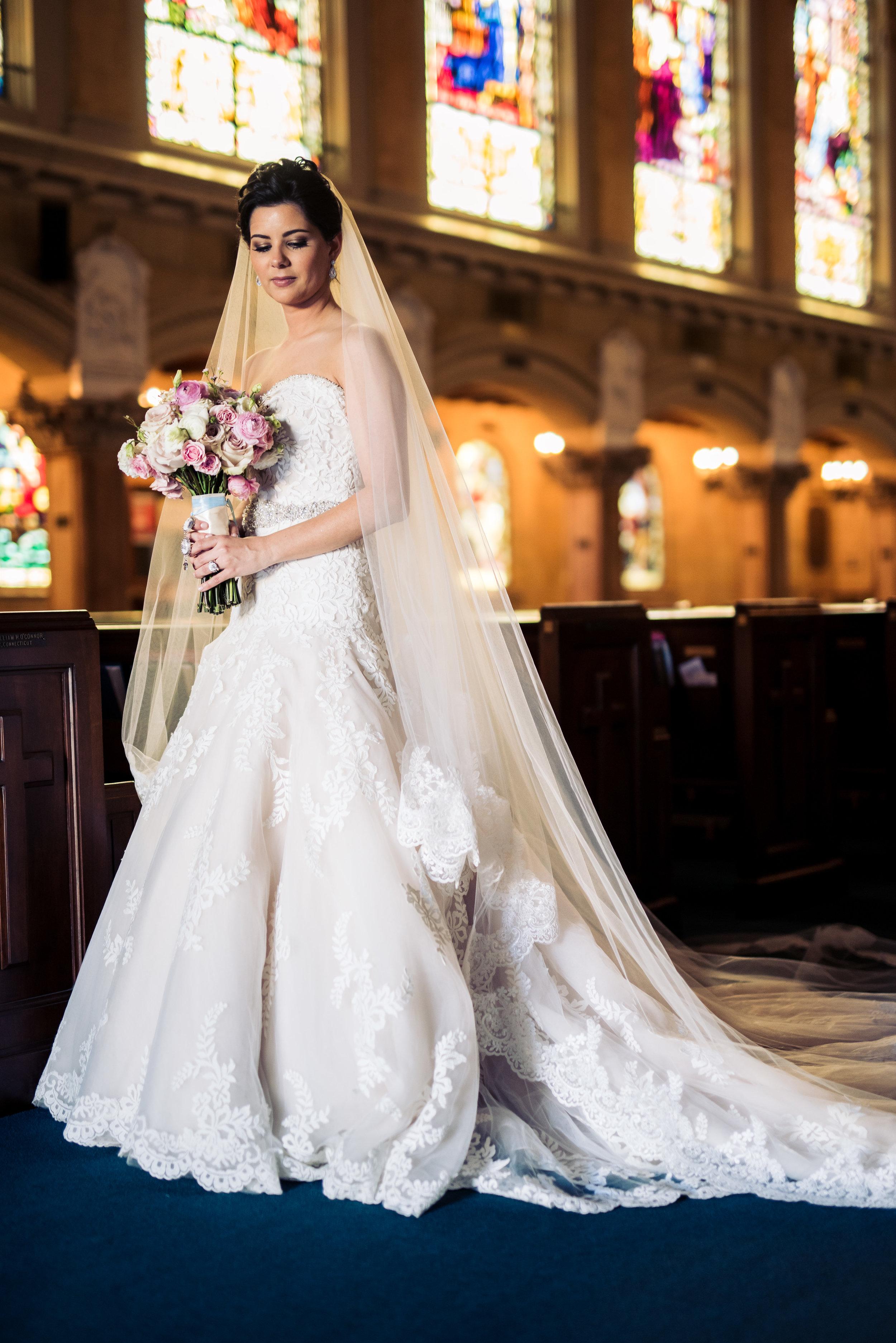 Sabrina & Anthony Wedding | Highlights-0096.jpg