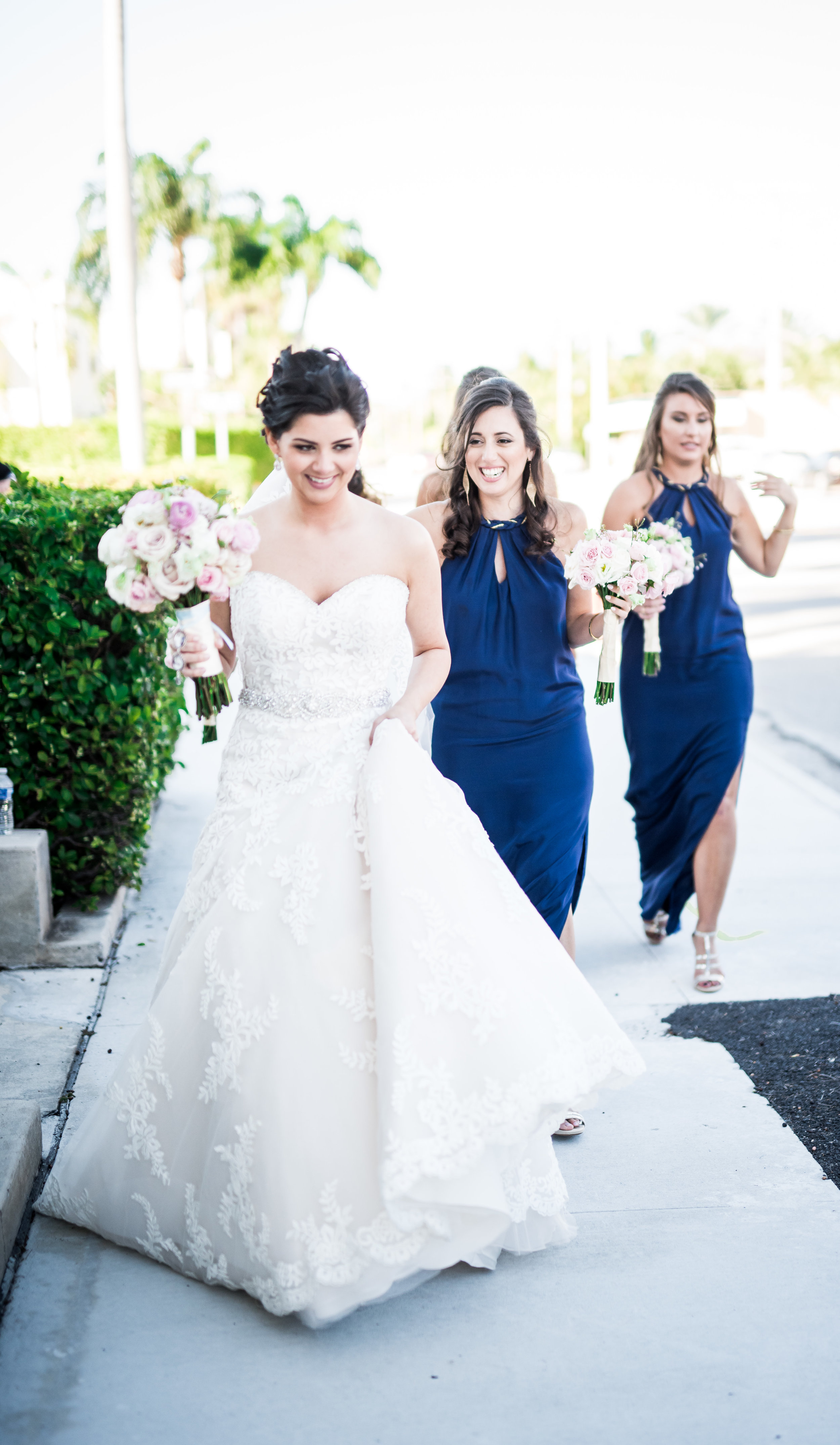 Sabrina & Anthony Wedding | Highlights-0106.jpg