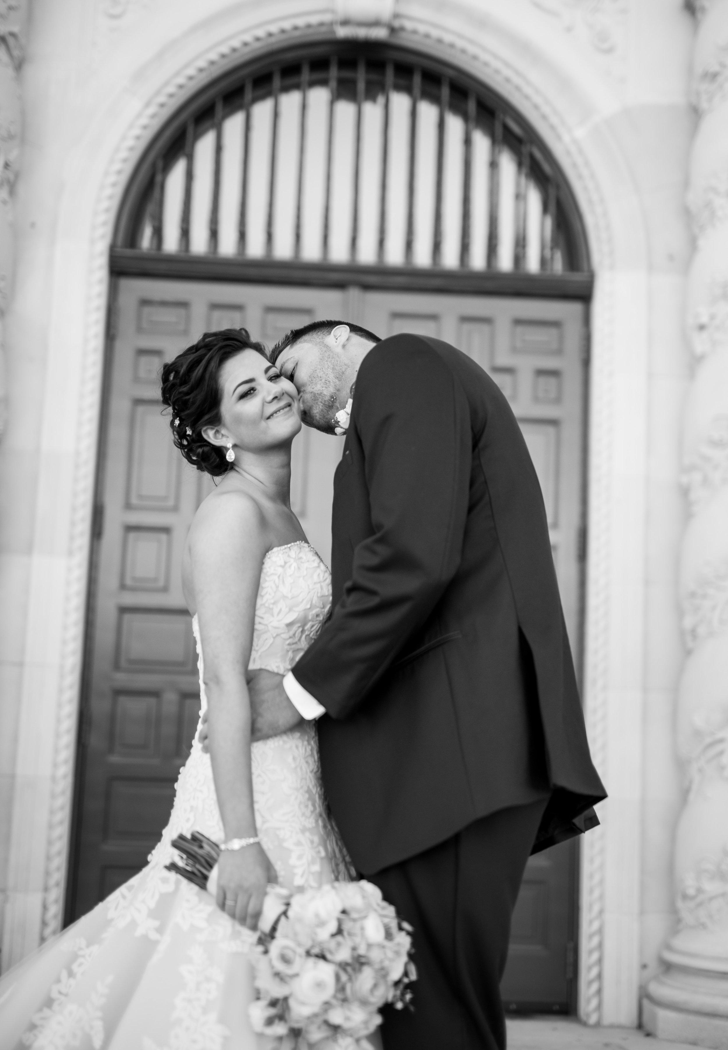 Sabrina & Anthony Wedding | Highlights-0108.jpg