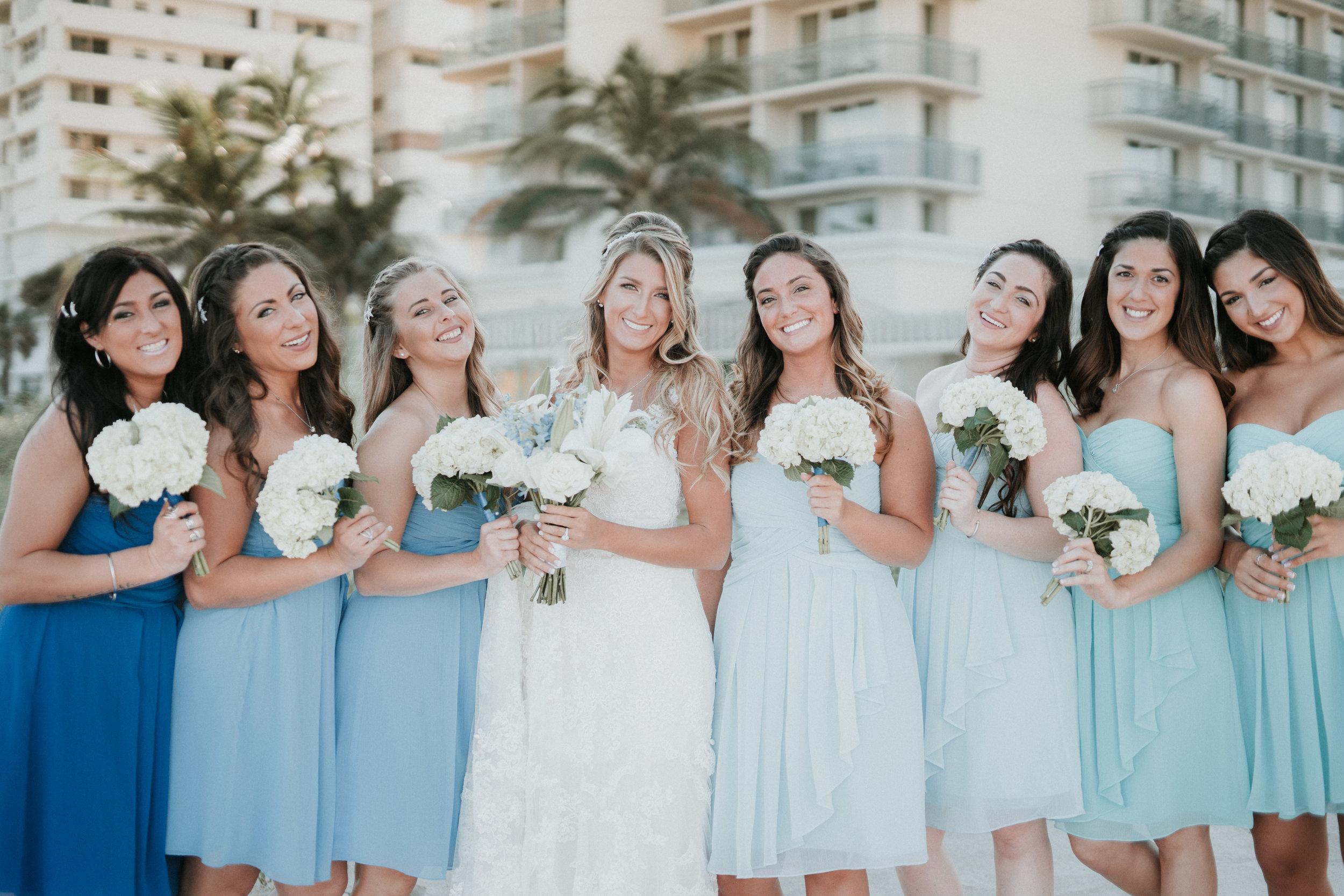 Ashley & Brandon Wedding | Highlights-0018.jpg