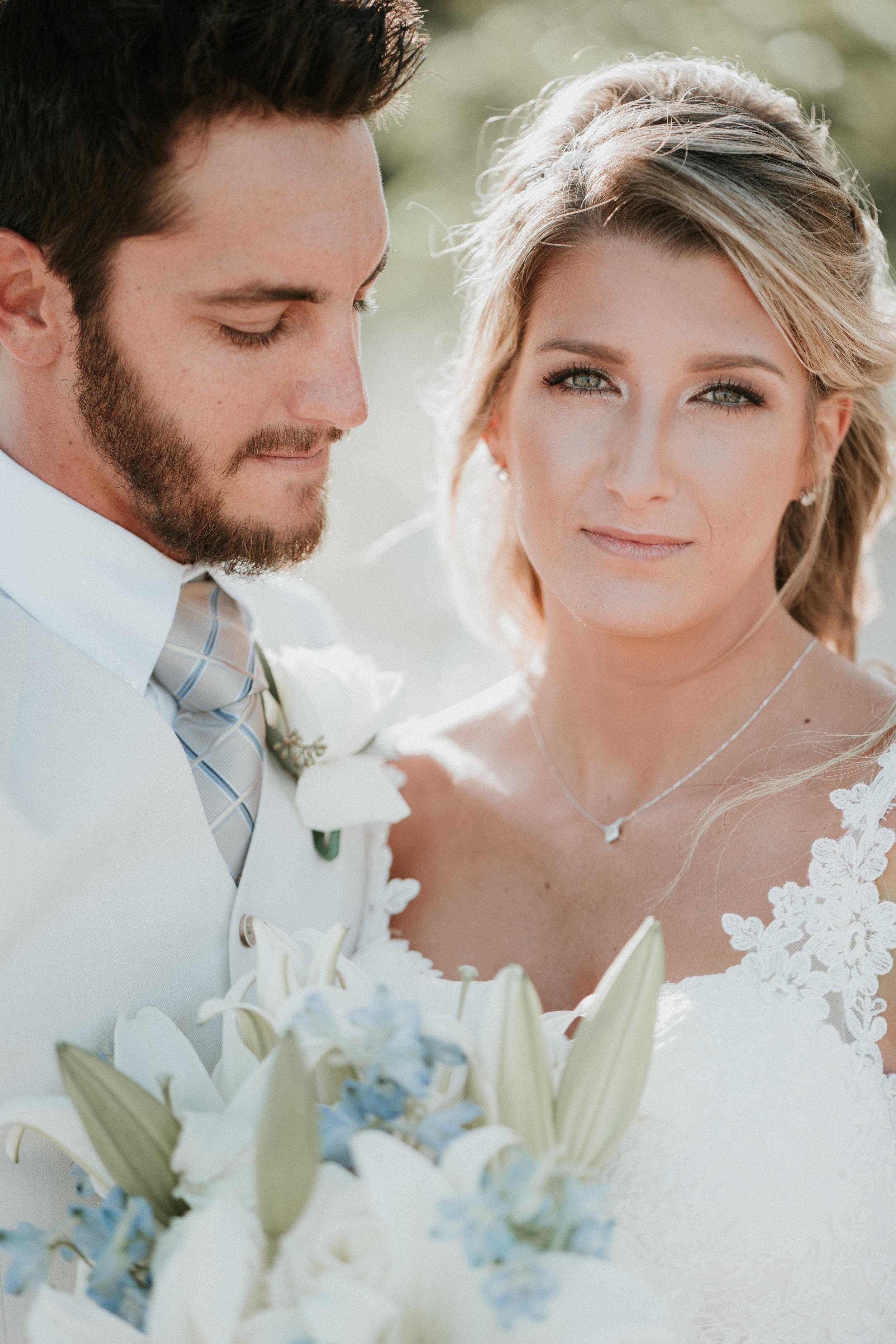 Ashley & Brandon Wedding | Highlights-0029.jpg