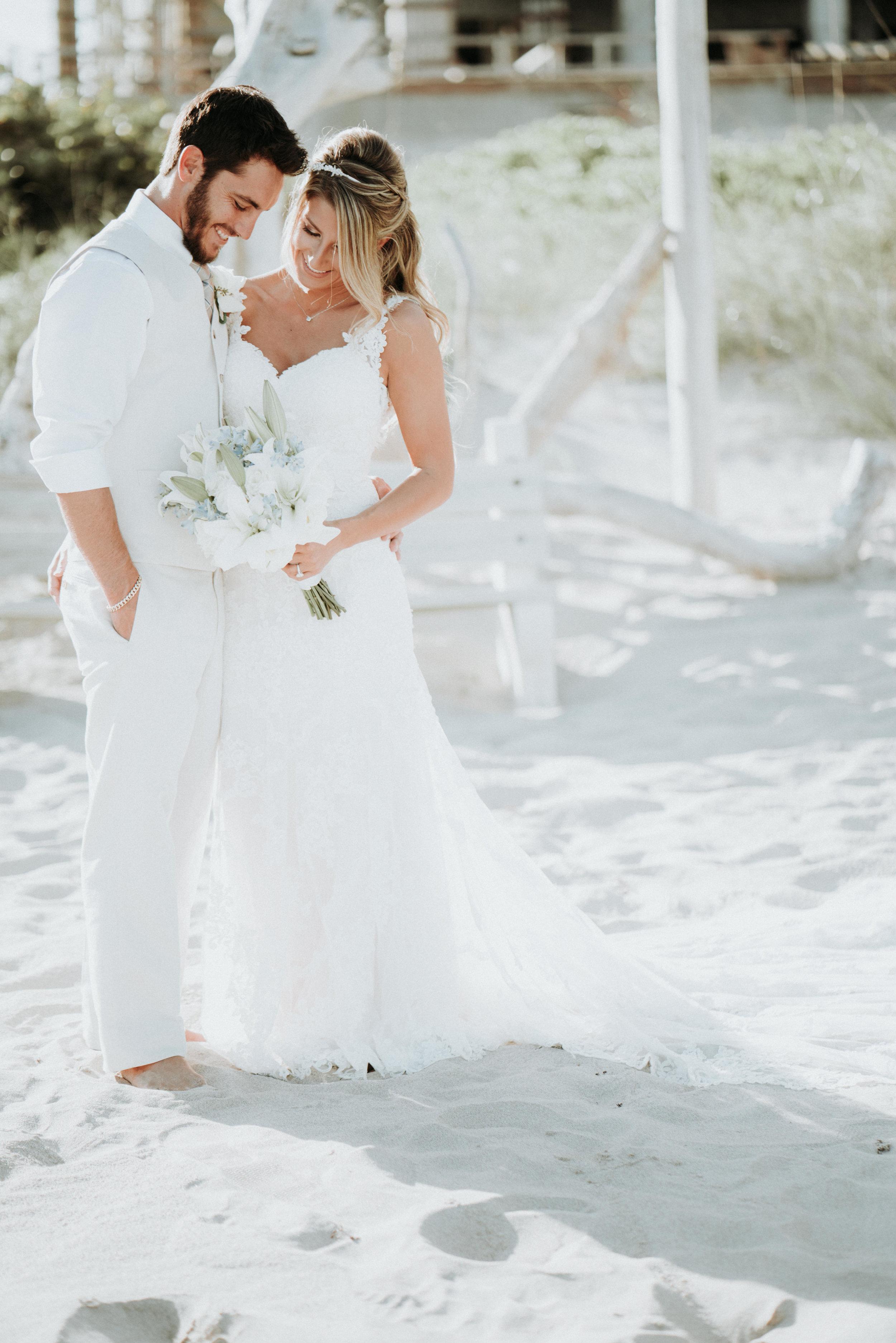 Ashley & Brandon Wedding | Highlights-0030.jpg