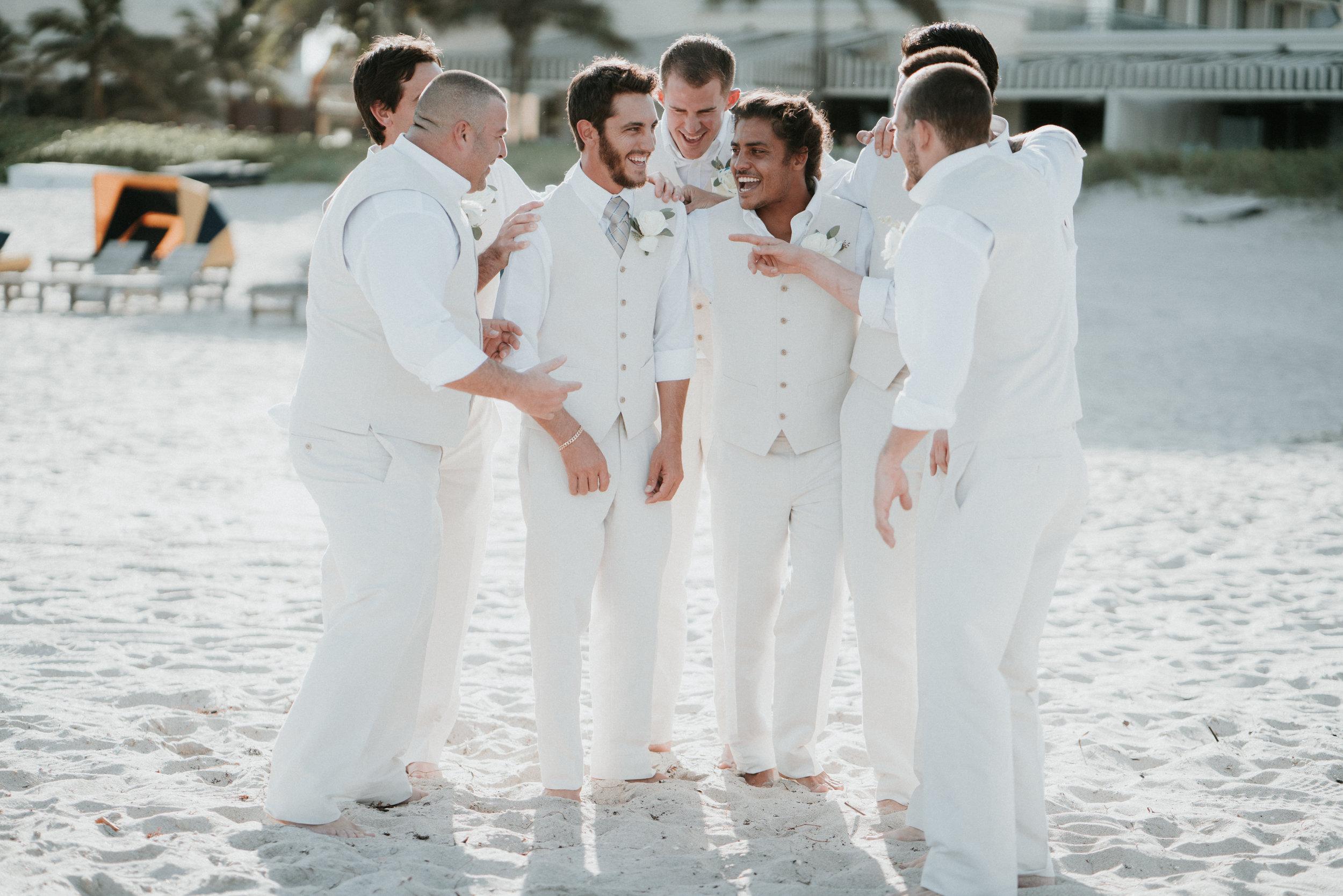 Ashley & Brandon Wedding | Highlights-0039.jpg