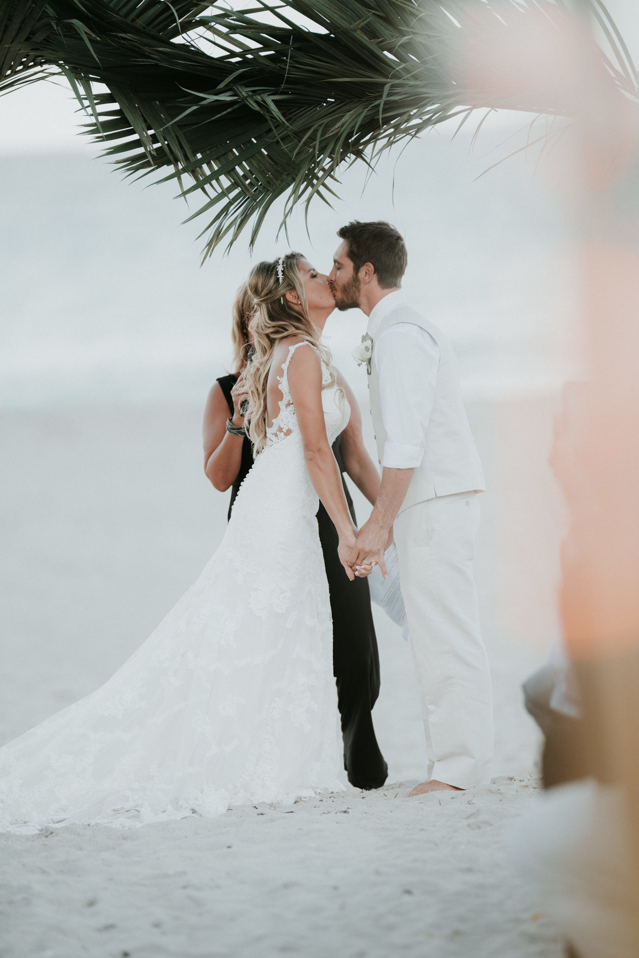 Ashley & Brandon Wedding | Highlights-0057.jpg