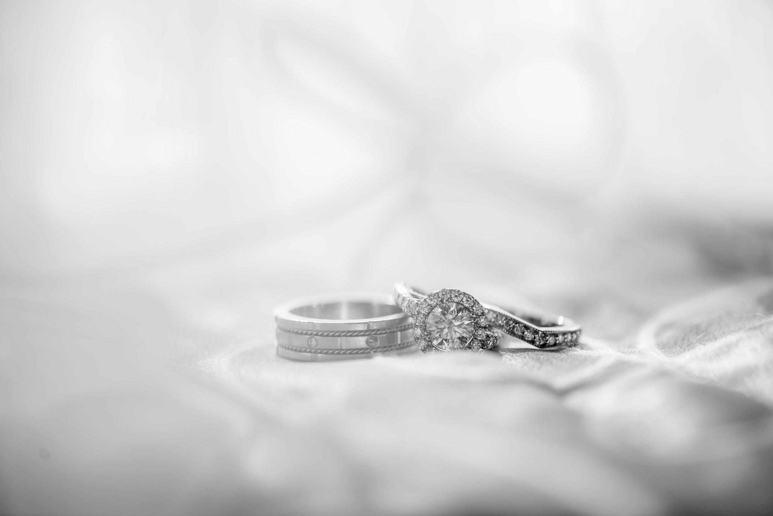 Ashley & Brandon Wedding | Highlights-0074.jpg