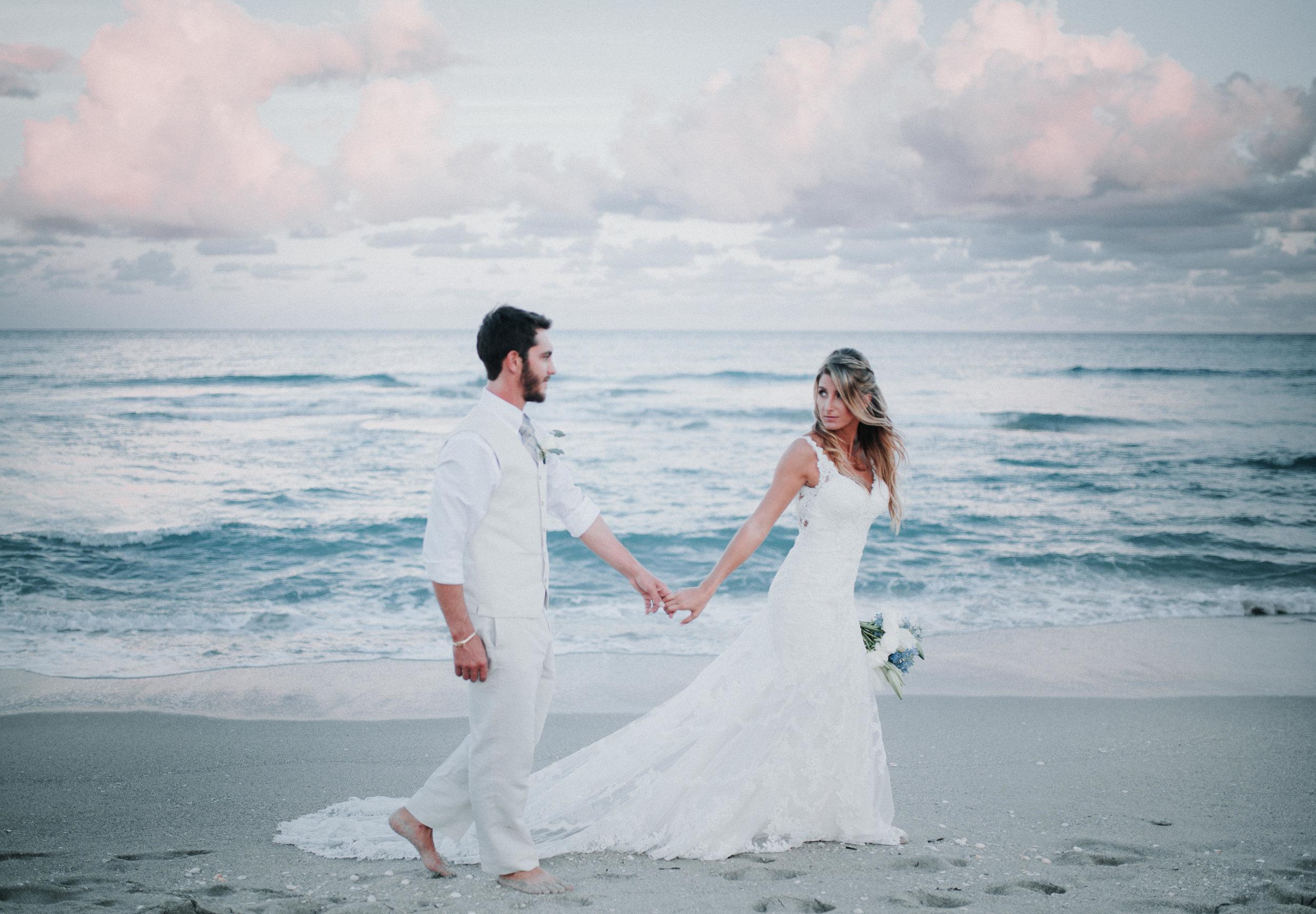 Ashley & Brandon Wedding | Highlights-0096.jpg