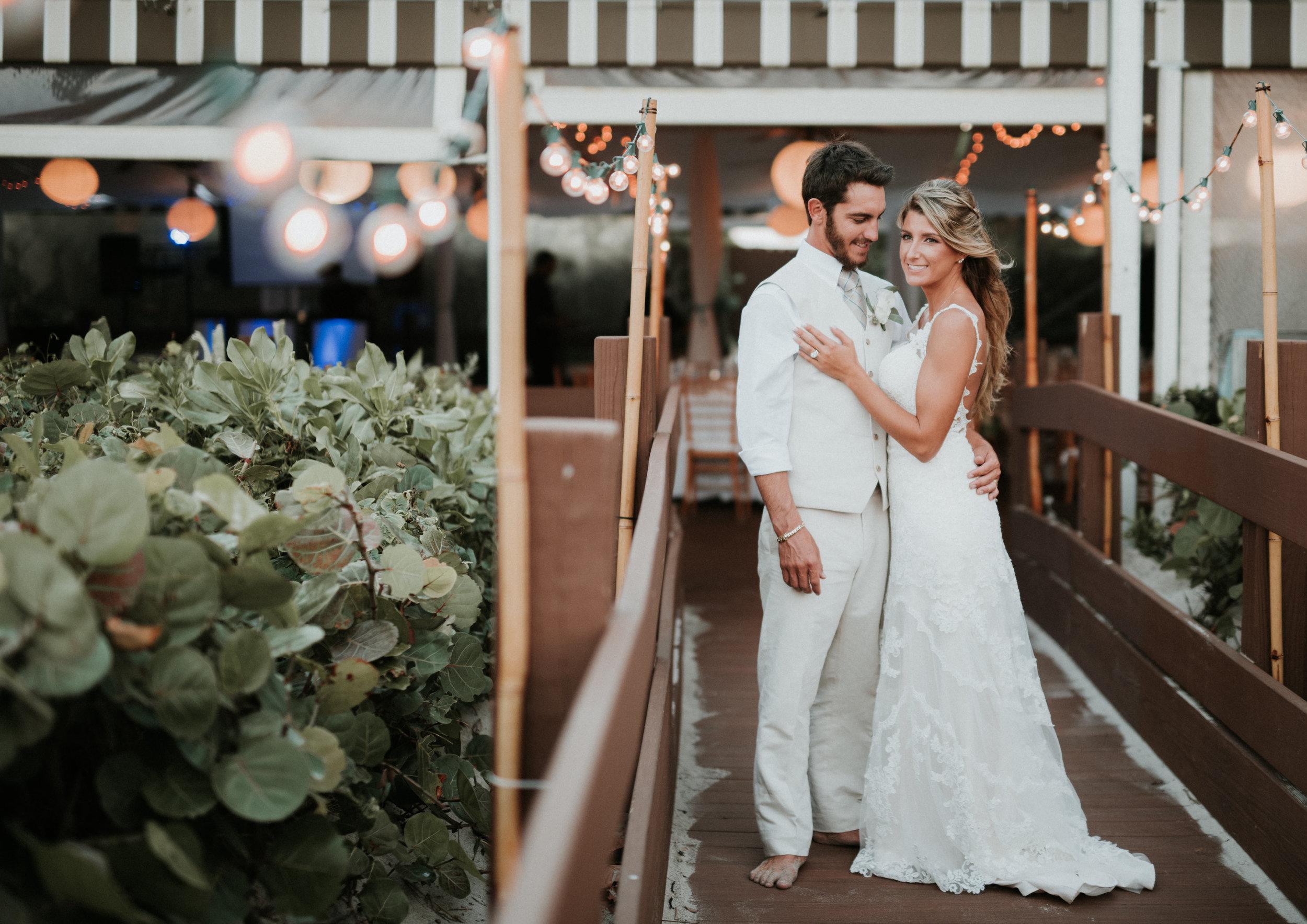 Ashley & Brandon Wedding | Highlights-0101.jpg