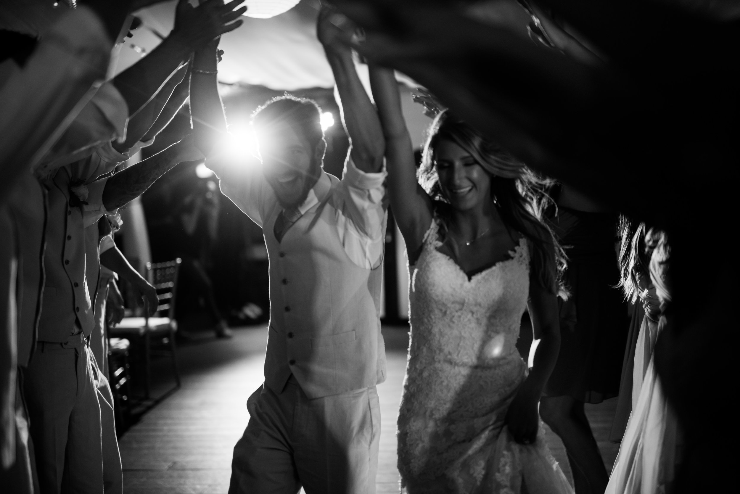 Ashley & Brandon Wedding | Highlights-0103.jpg