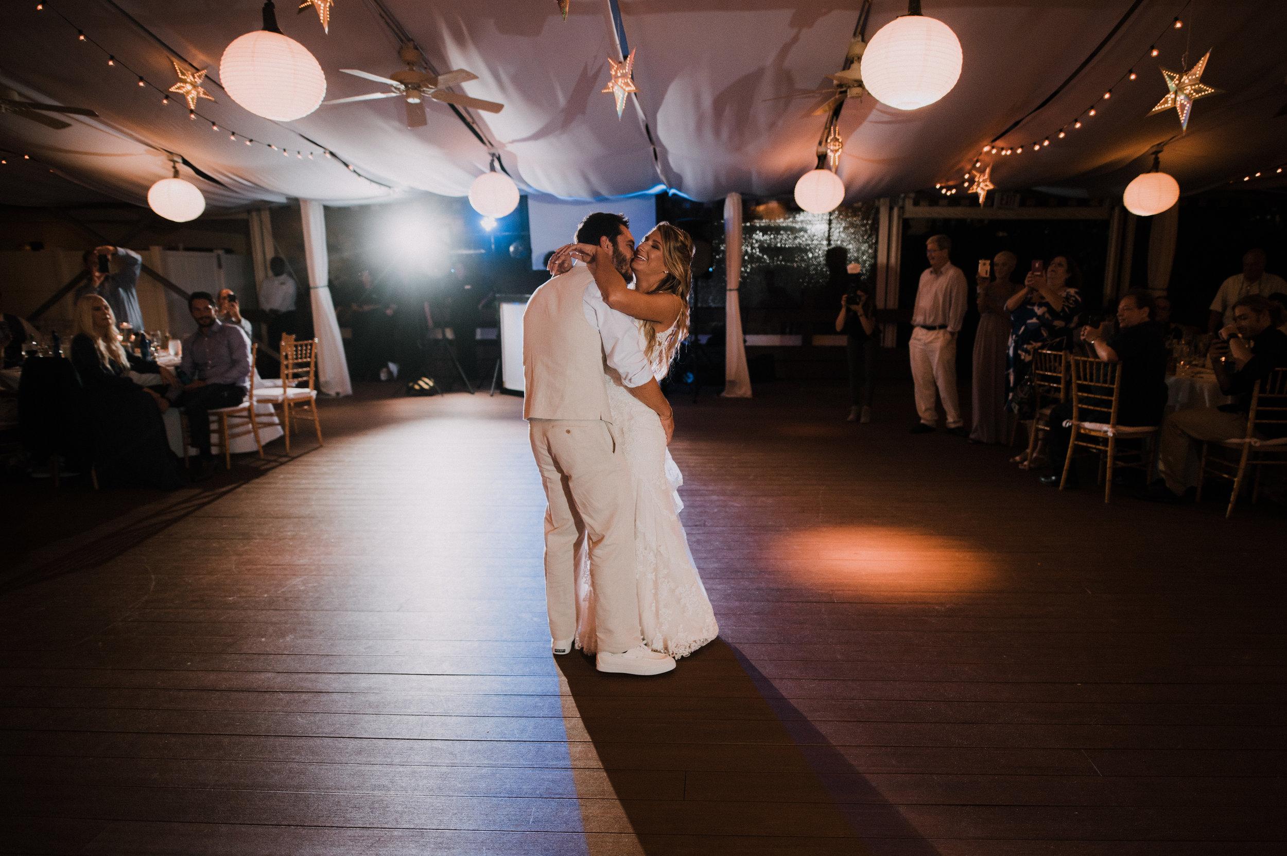 Ashley & Brandon Wedding | Highlights-0105.jpg