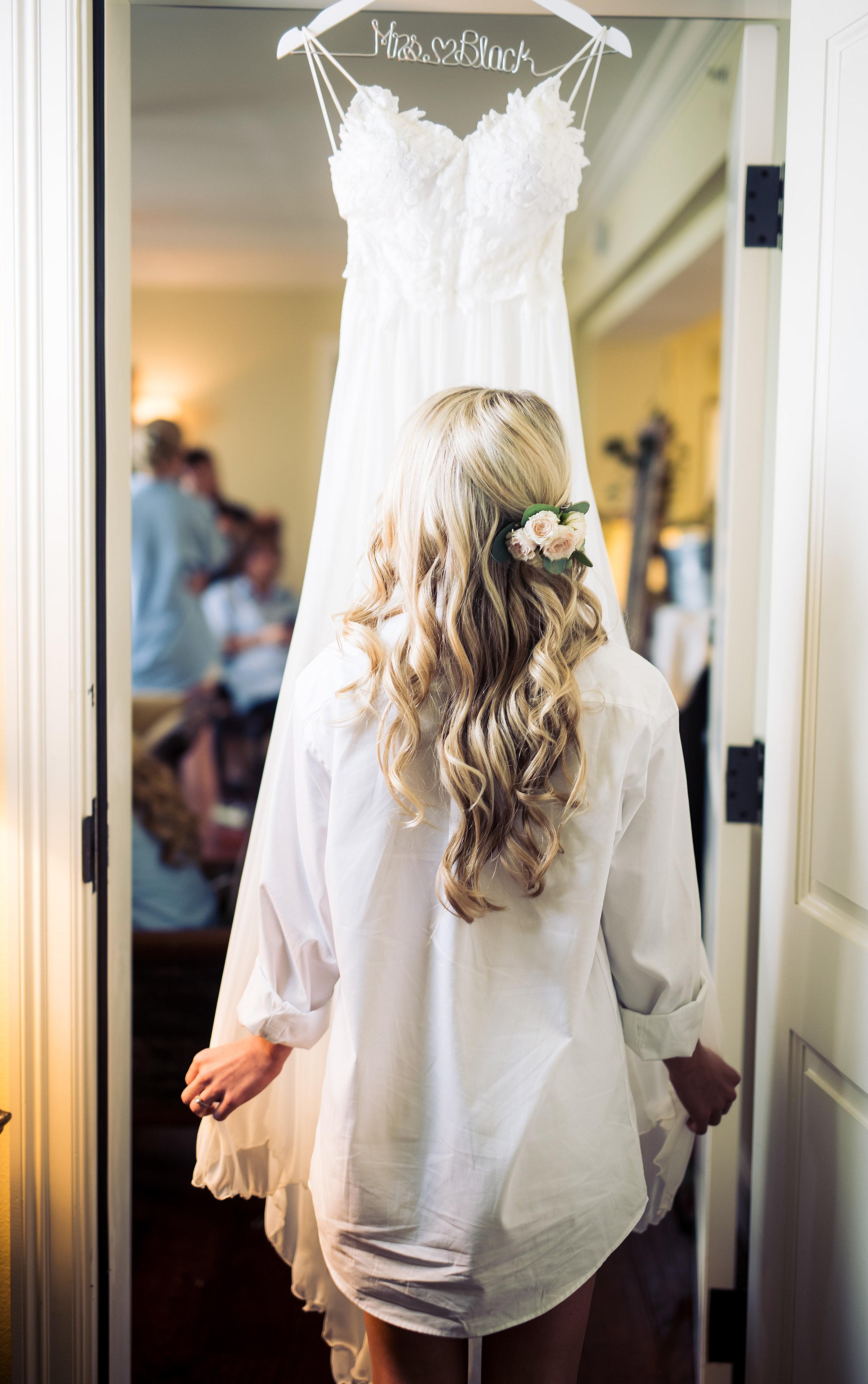 Juilianne & Billy Wedding | Highlights-0015.jpg