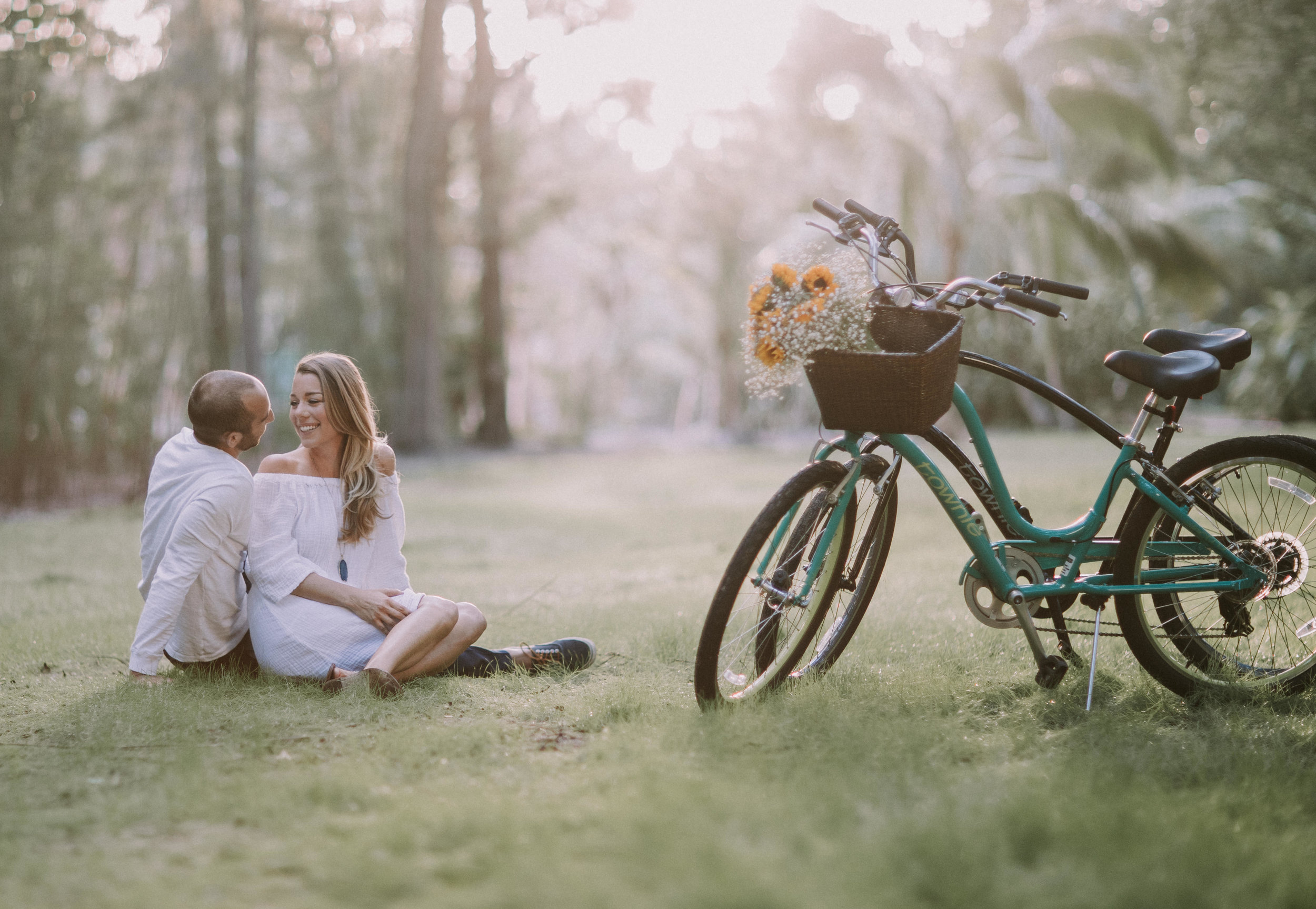 Jen & Dimitri Engagement-0024.jpg