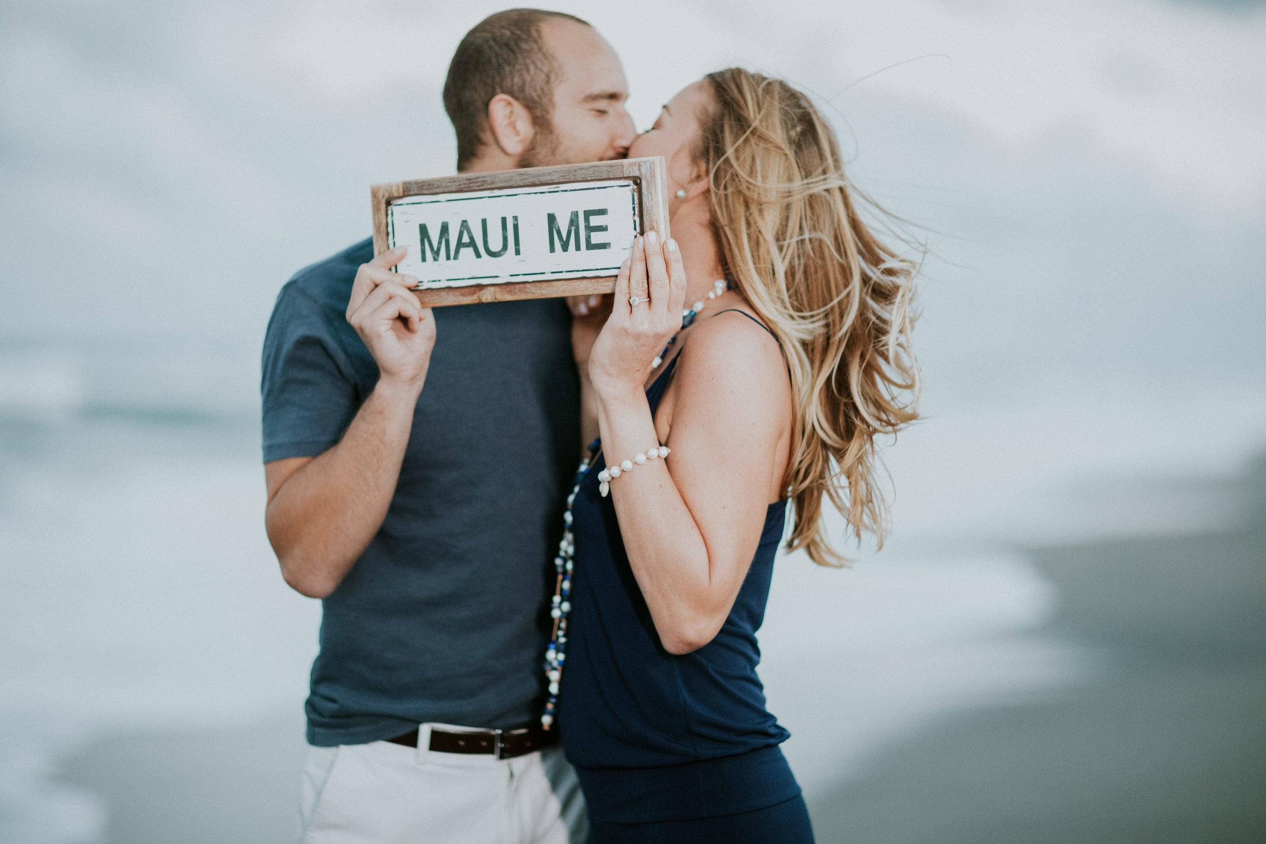 Jen & Dimitri Engagement-0052.jpg