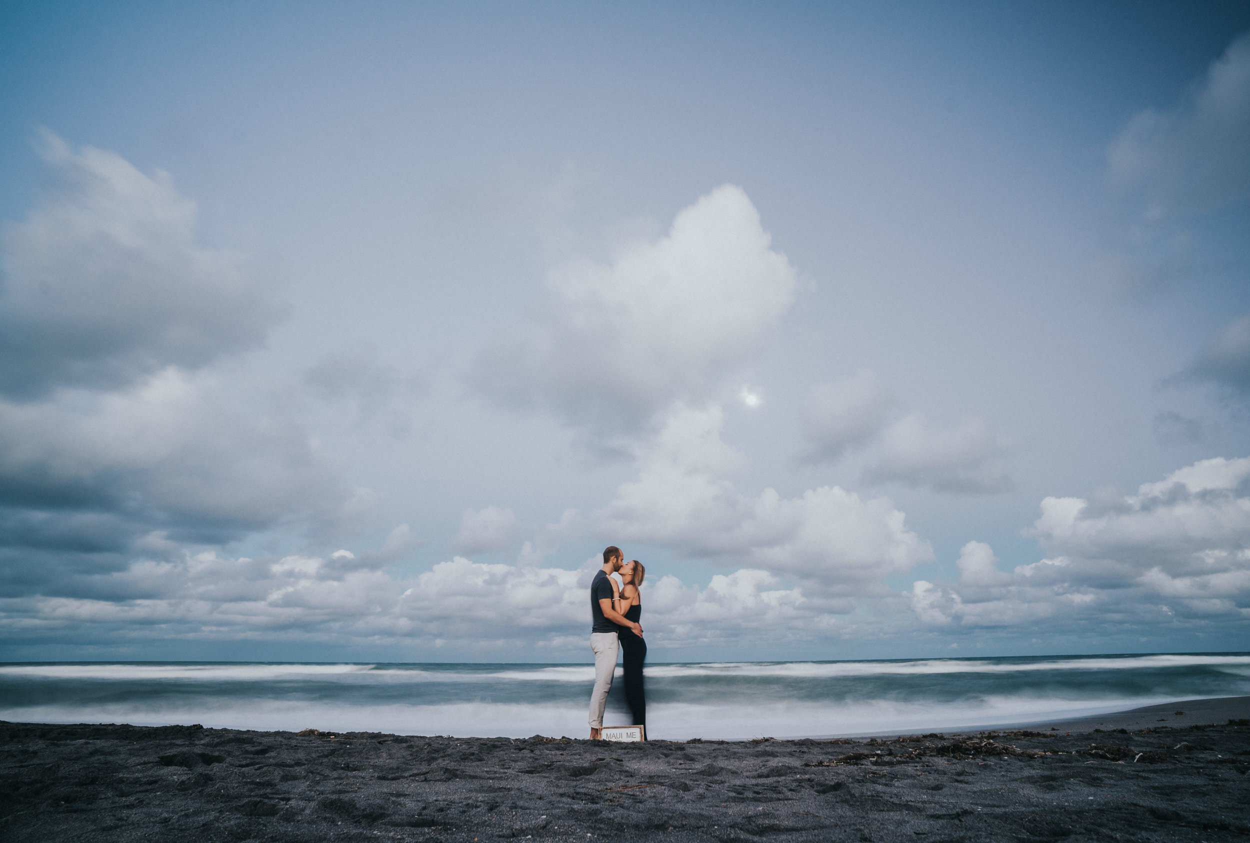 Jen & Dimitri Engagement-0077.jpg