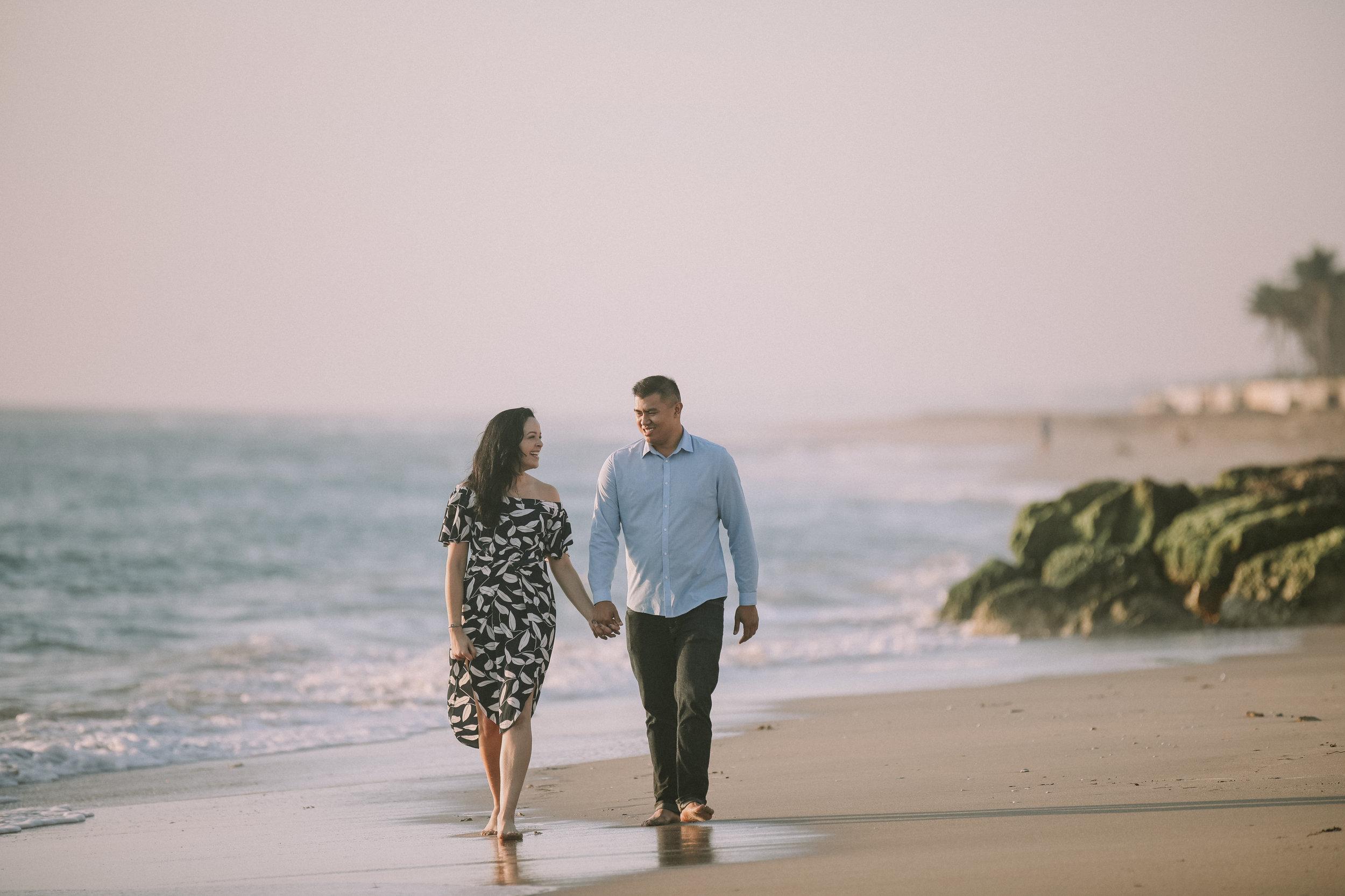 Alexandra & Sean's Engagement-0026.jpg