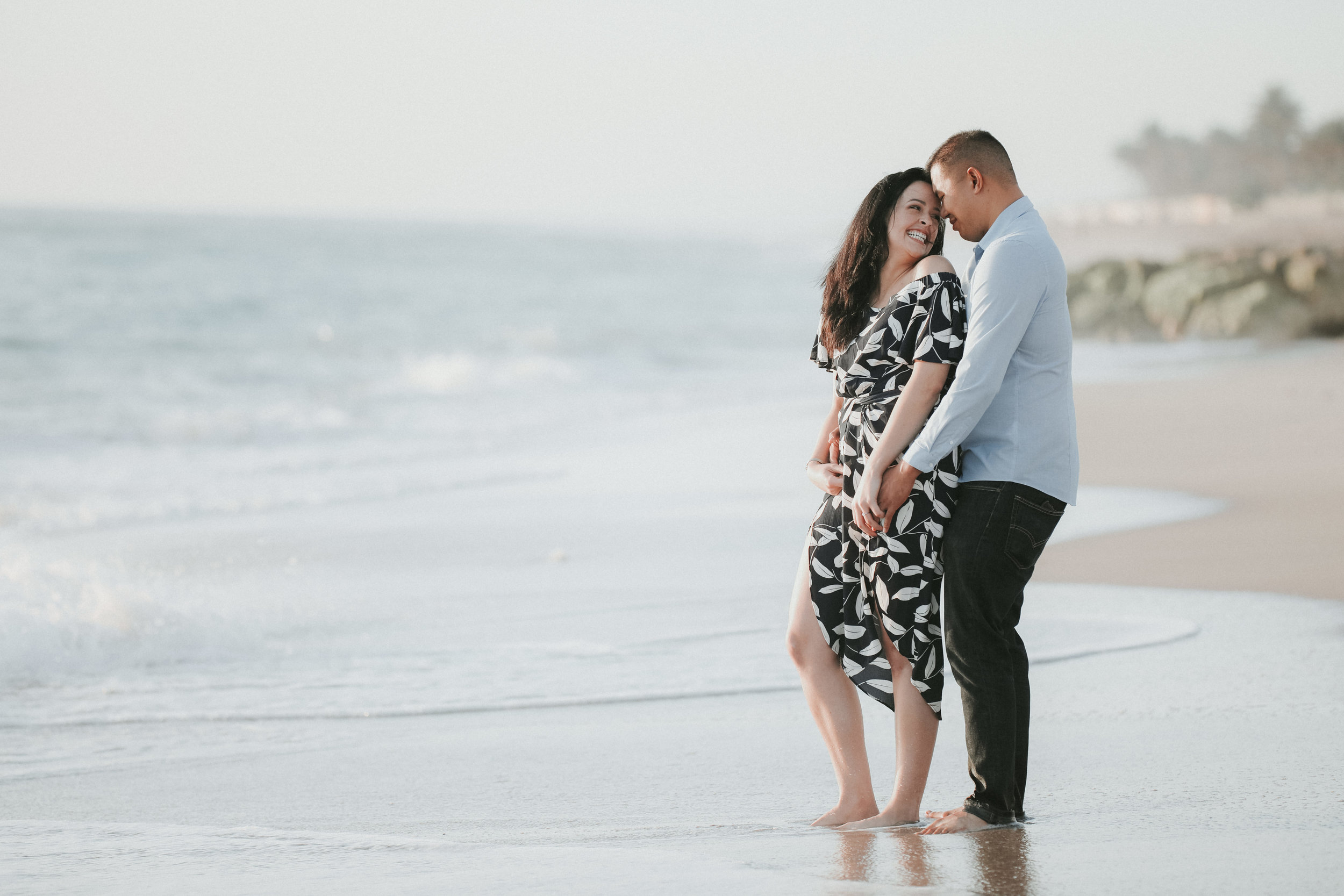 Alexandra & Sean's Engagement-0035.jpg