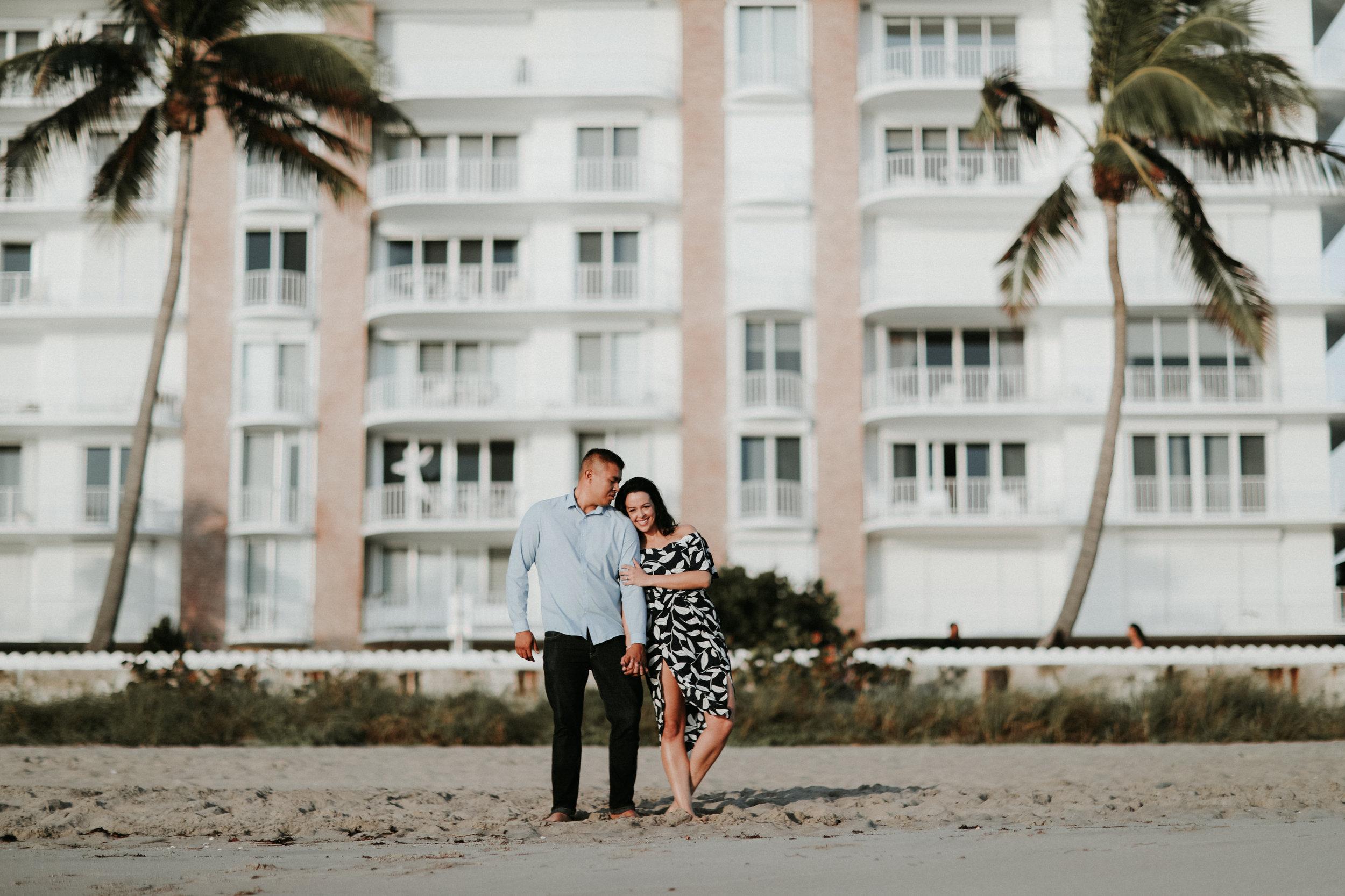 Alexandra & Sean's Engagement-0049.jpg