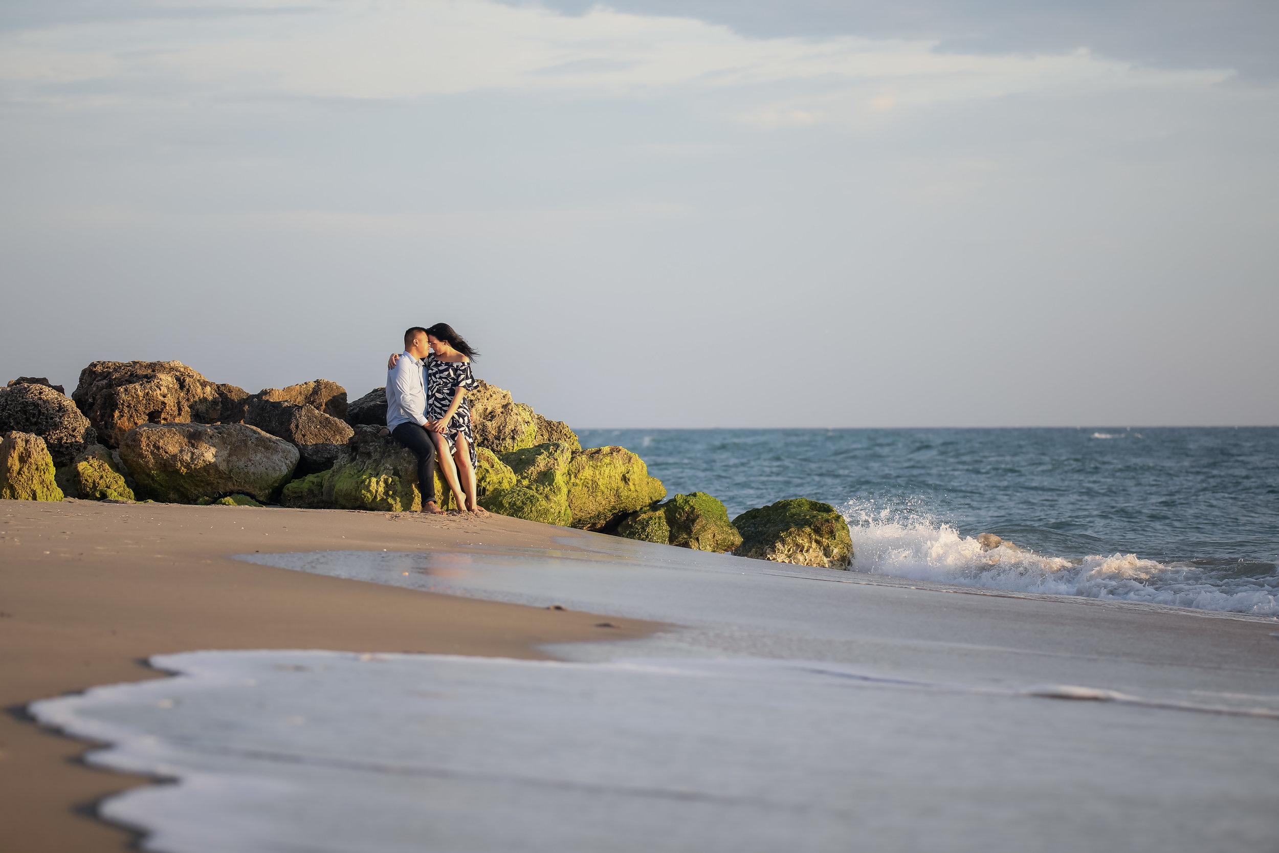 Alexandra & Sean's Engagement-0039.jpg