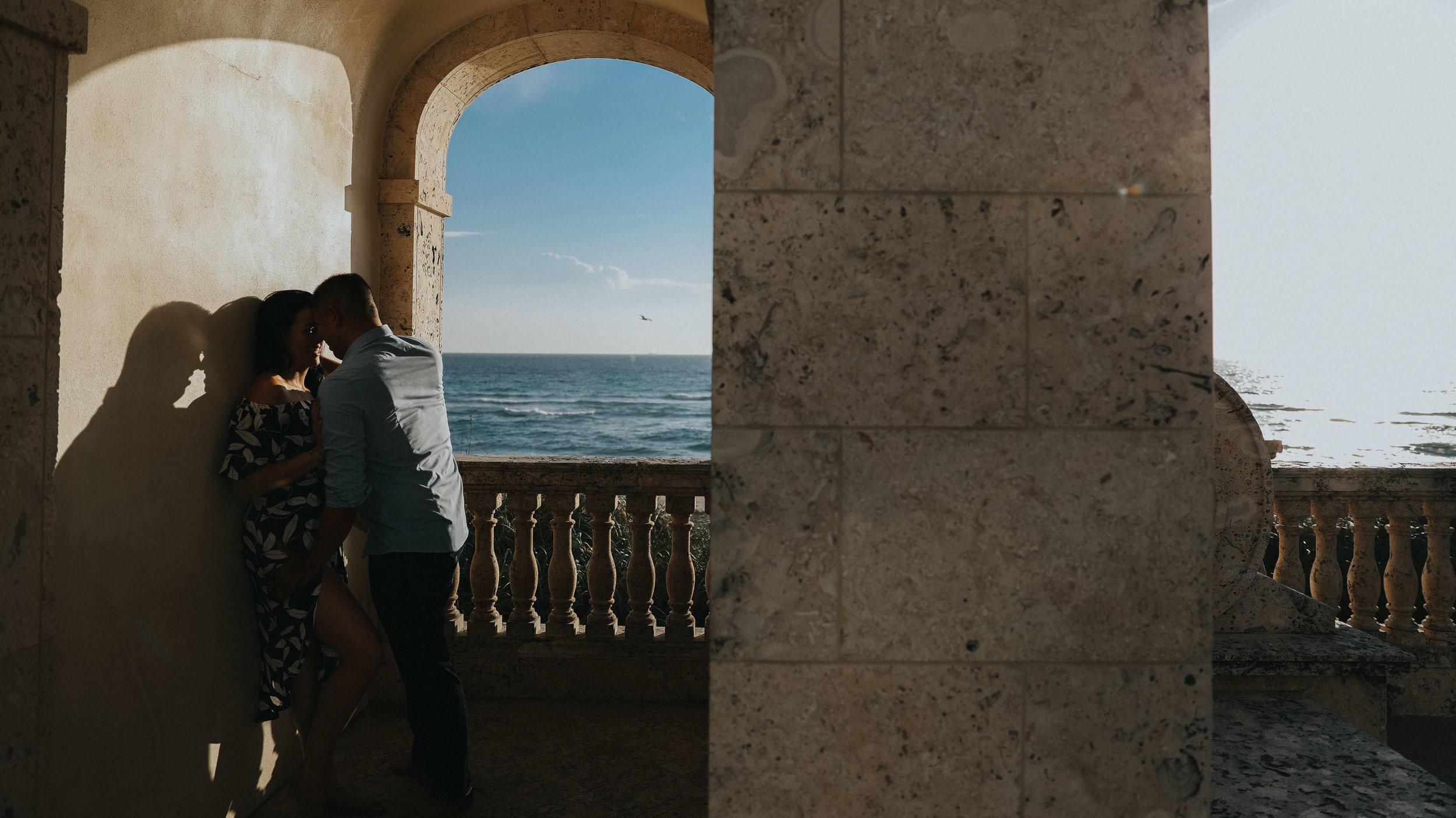 Alexandra & Sean's Engagement-0068.jpg