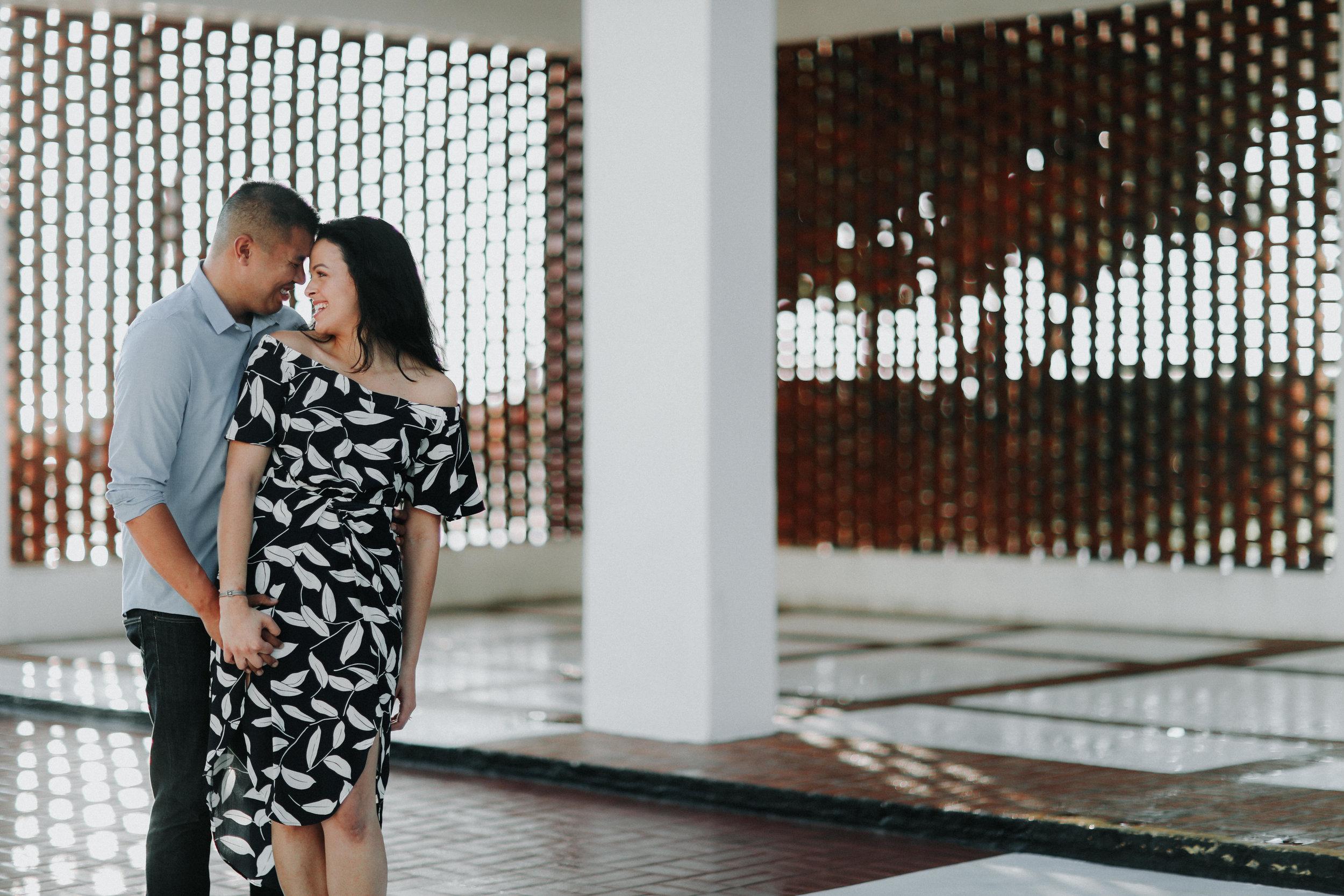 Alexandra & Sean's Engagement-0096.jpg