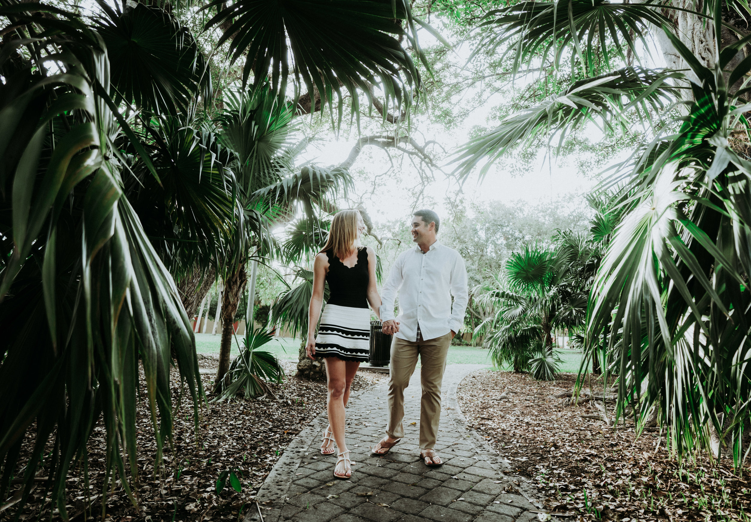 Savannah & Carie Engagement-0015.jpg