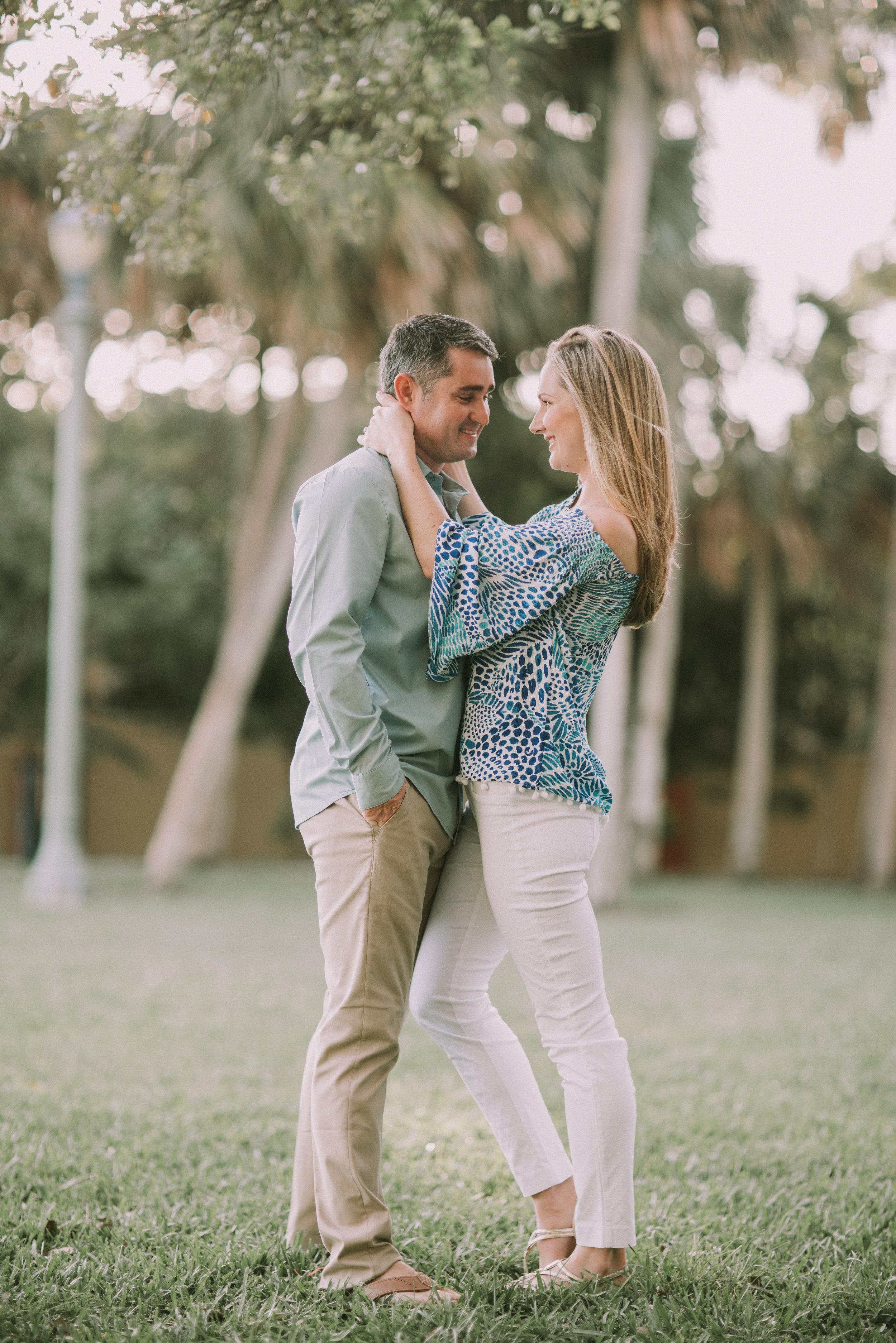 Savannah & Carie Engagement-0044.jpg