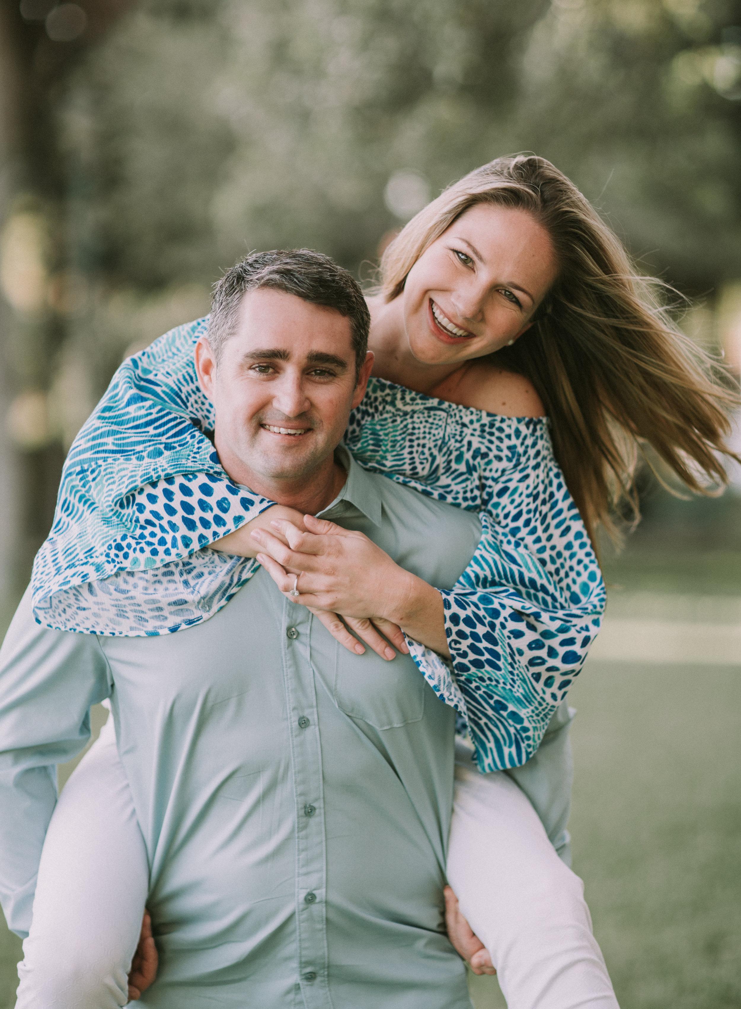 Savannah & Carie Engagement-0050.jpg