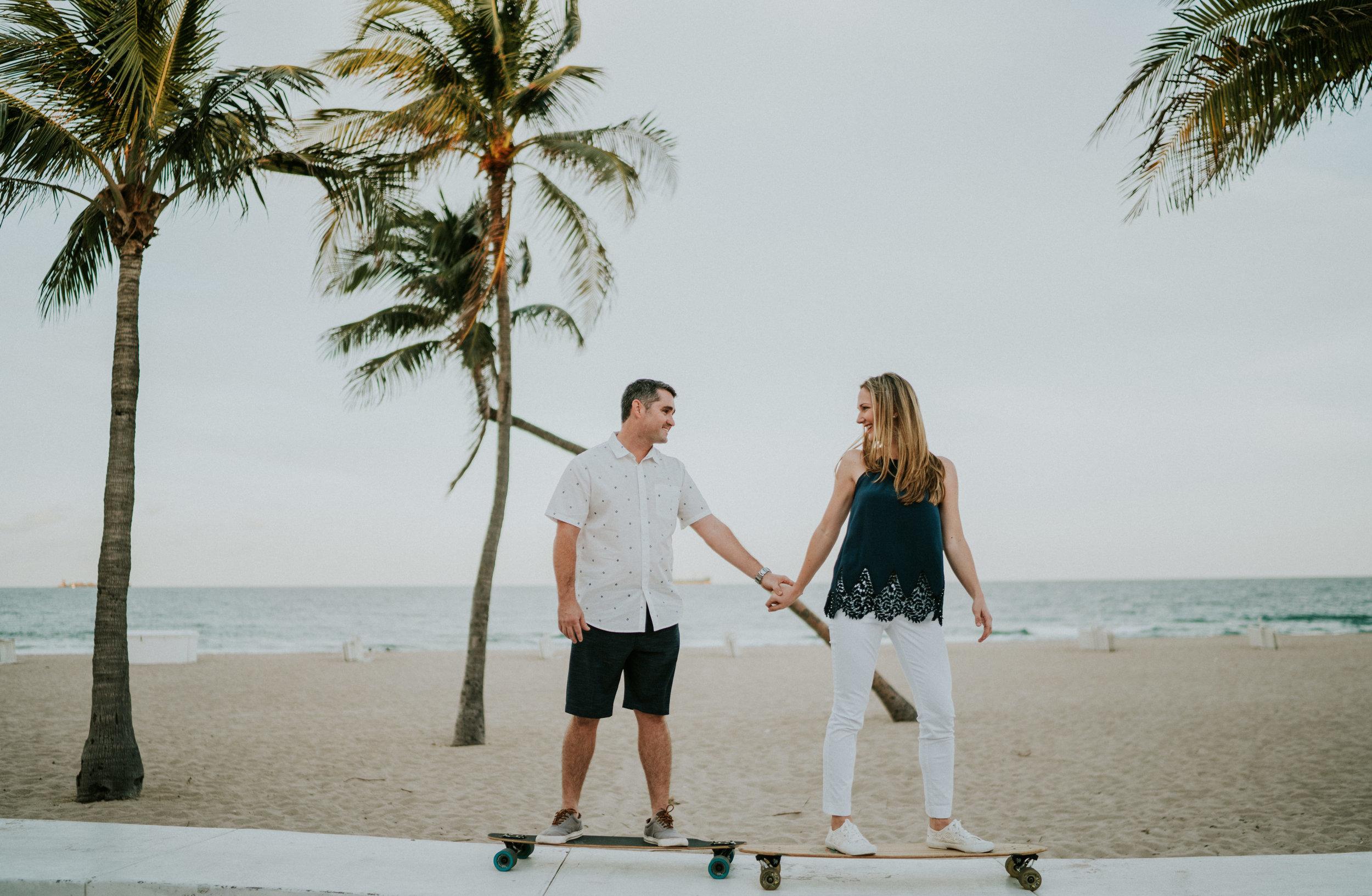 Savannah & Carie Engagement-0078.jpg