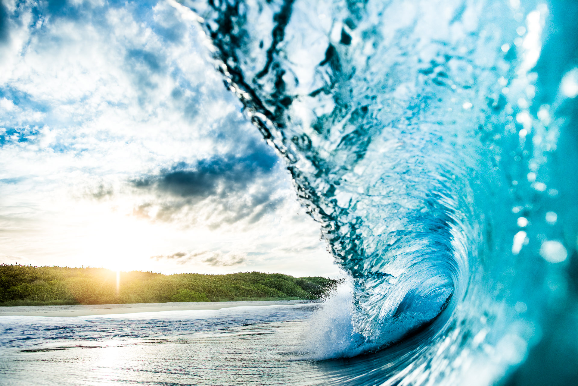 AfternoonSwell-287-Edit.jpg