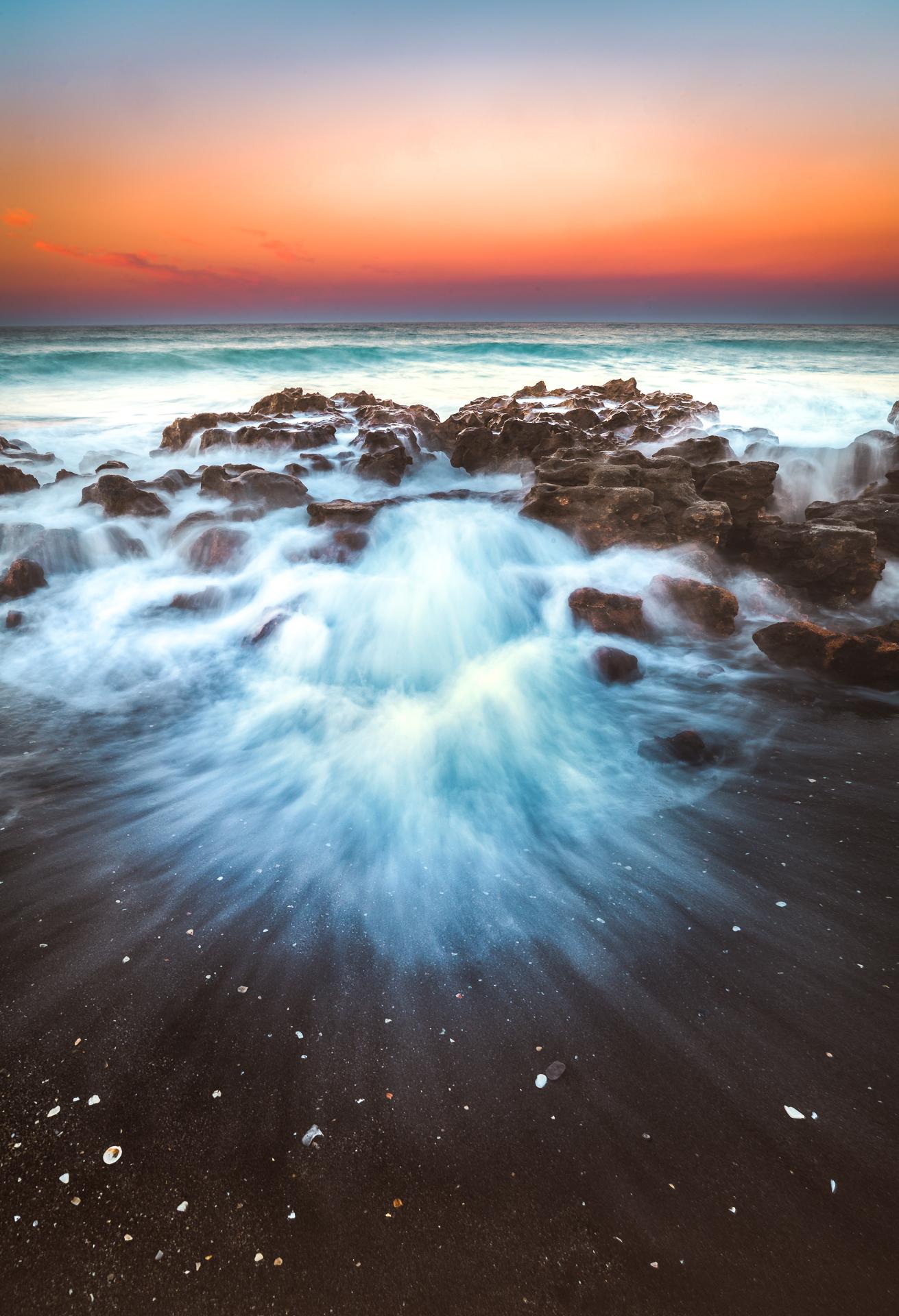 coral cove twilight April 2017 (104 of 122)-Edit.jpg
