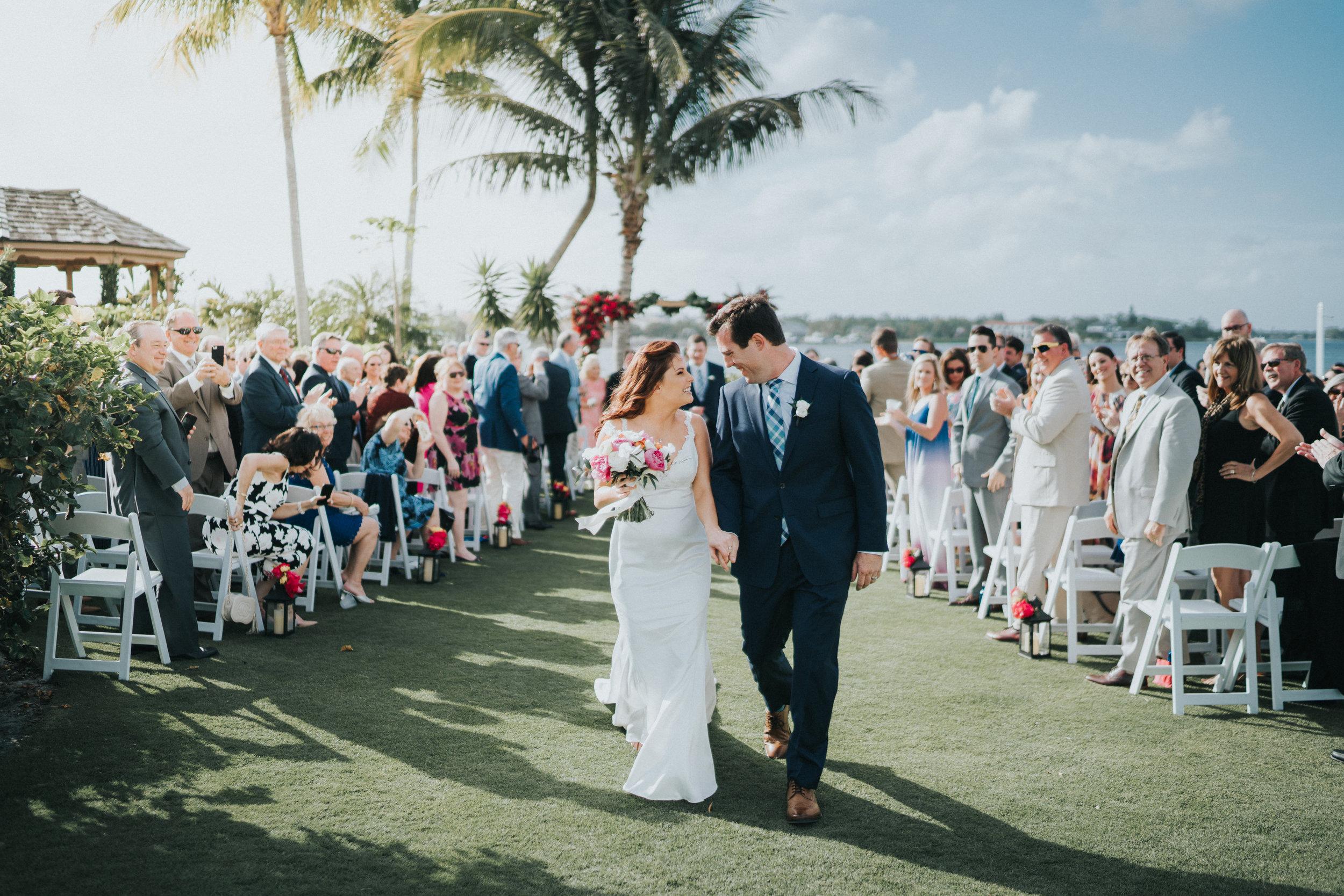 Mary Kate & Zack's Wedding-0140.jpg