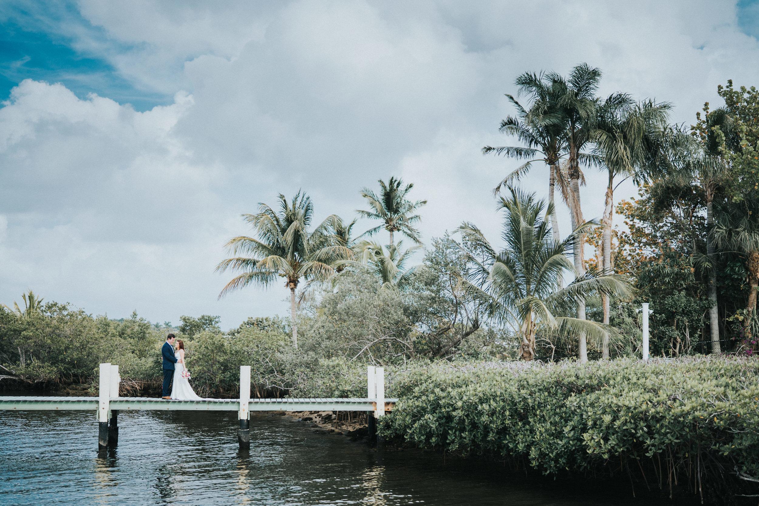 Mary Kate & Zack's Wedding-0037.jpg